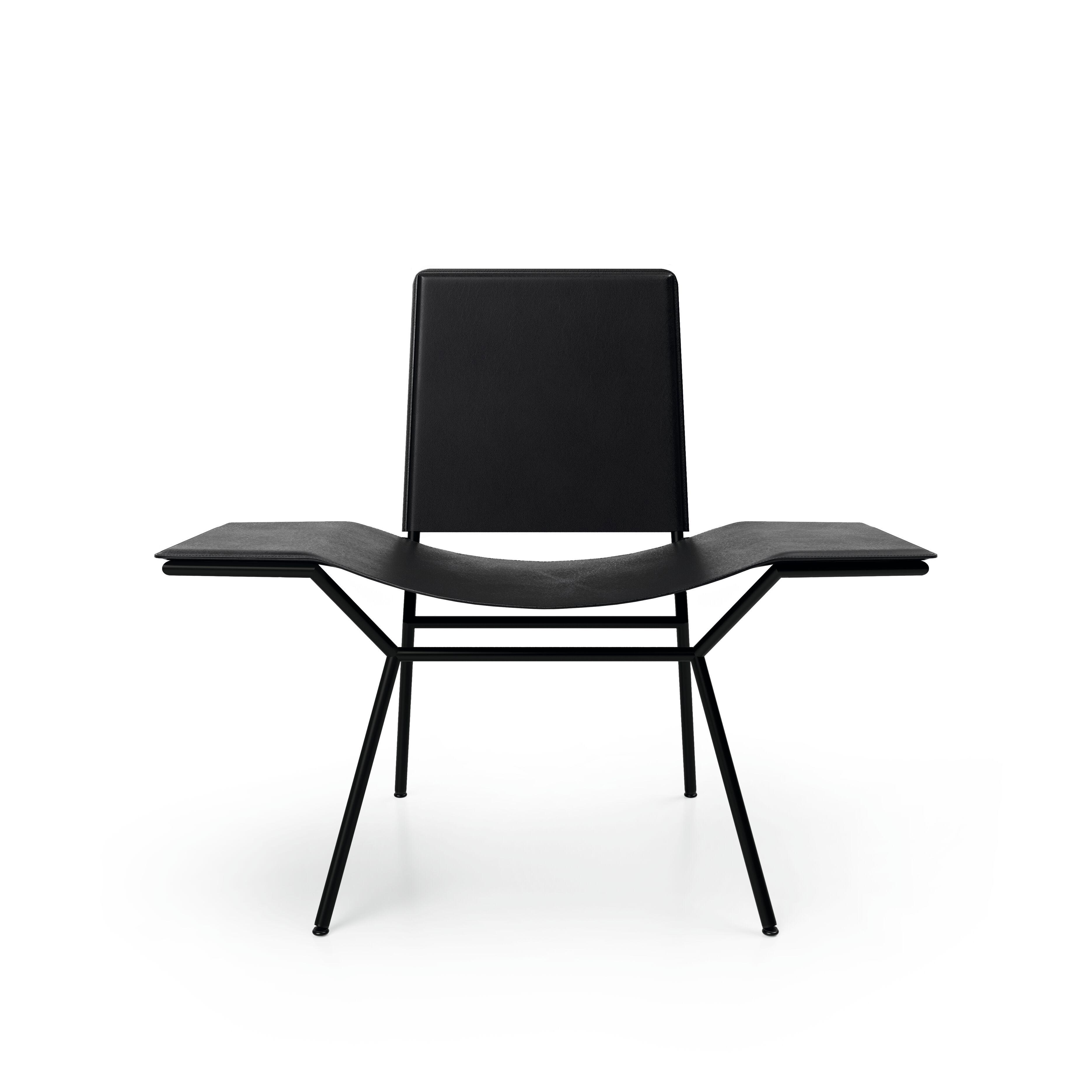 01_WK-Aisuu-Side-Chair-0001.tif