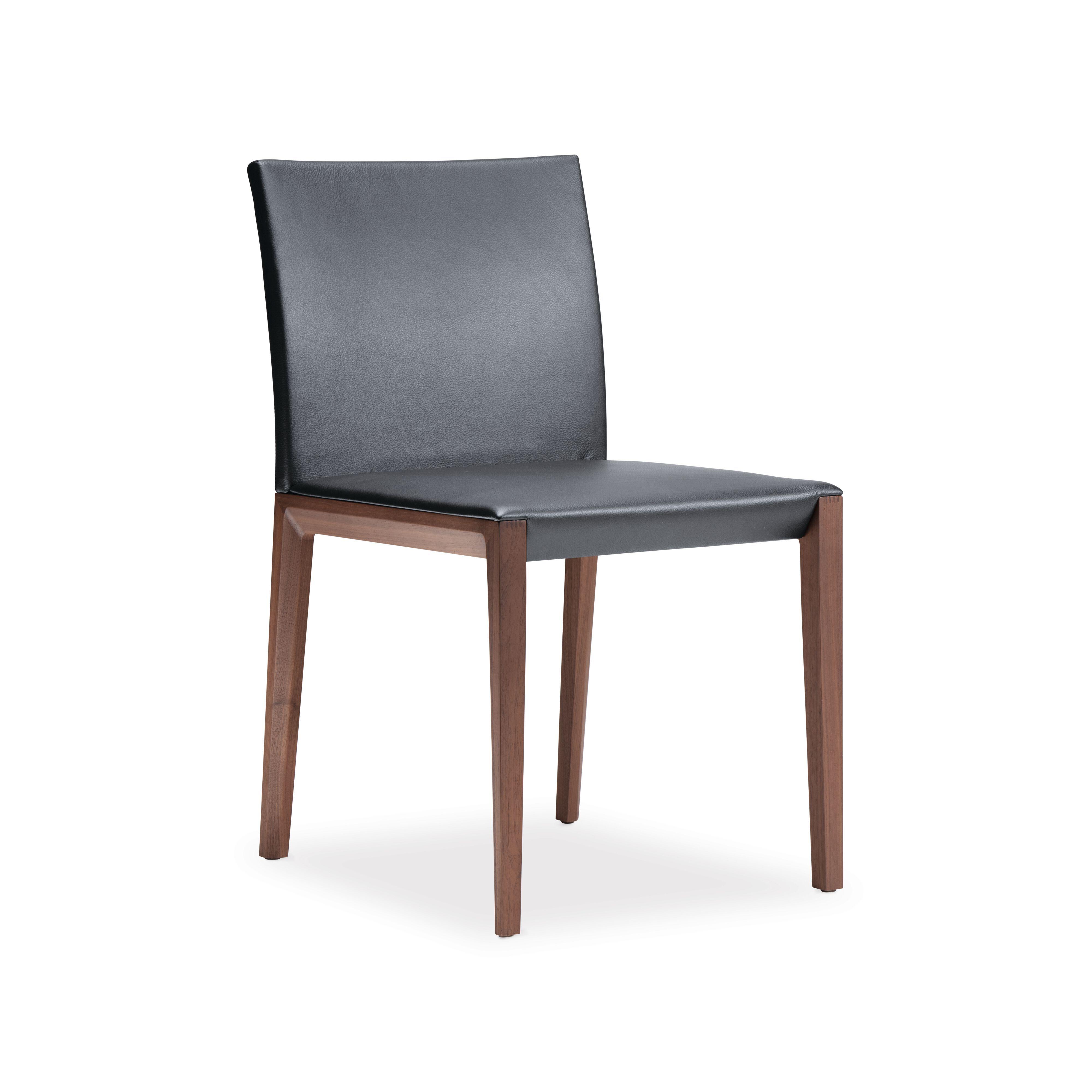 01_WK-Andoo_Chair-0007.tif