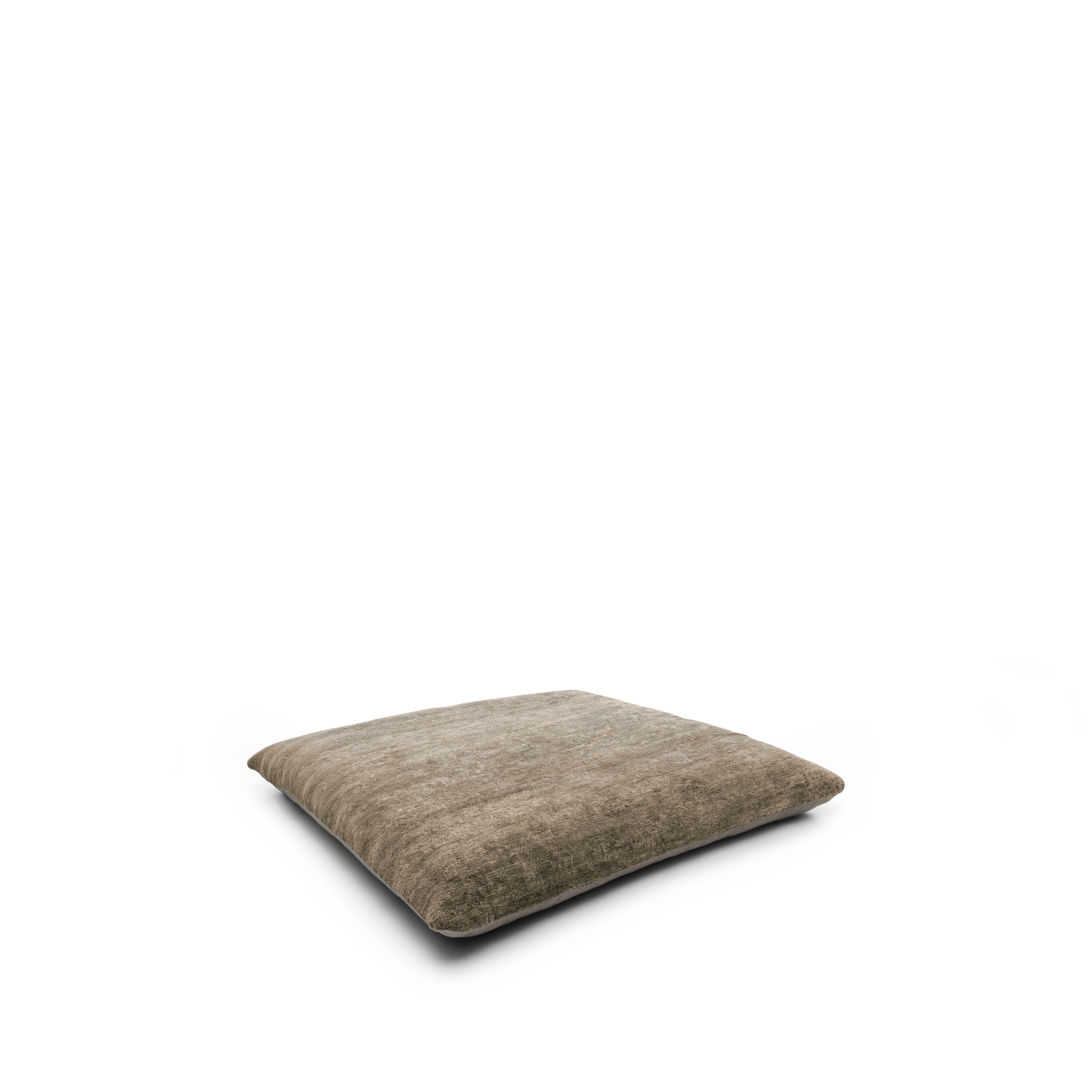 01-WK-Badawi-Pillows-Jangwa-1x1-0002-H.tif