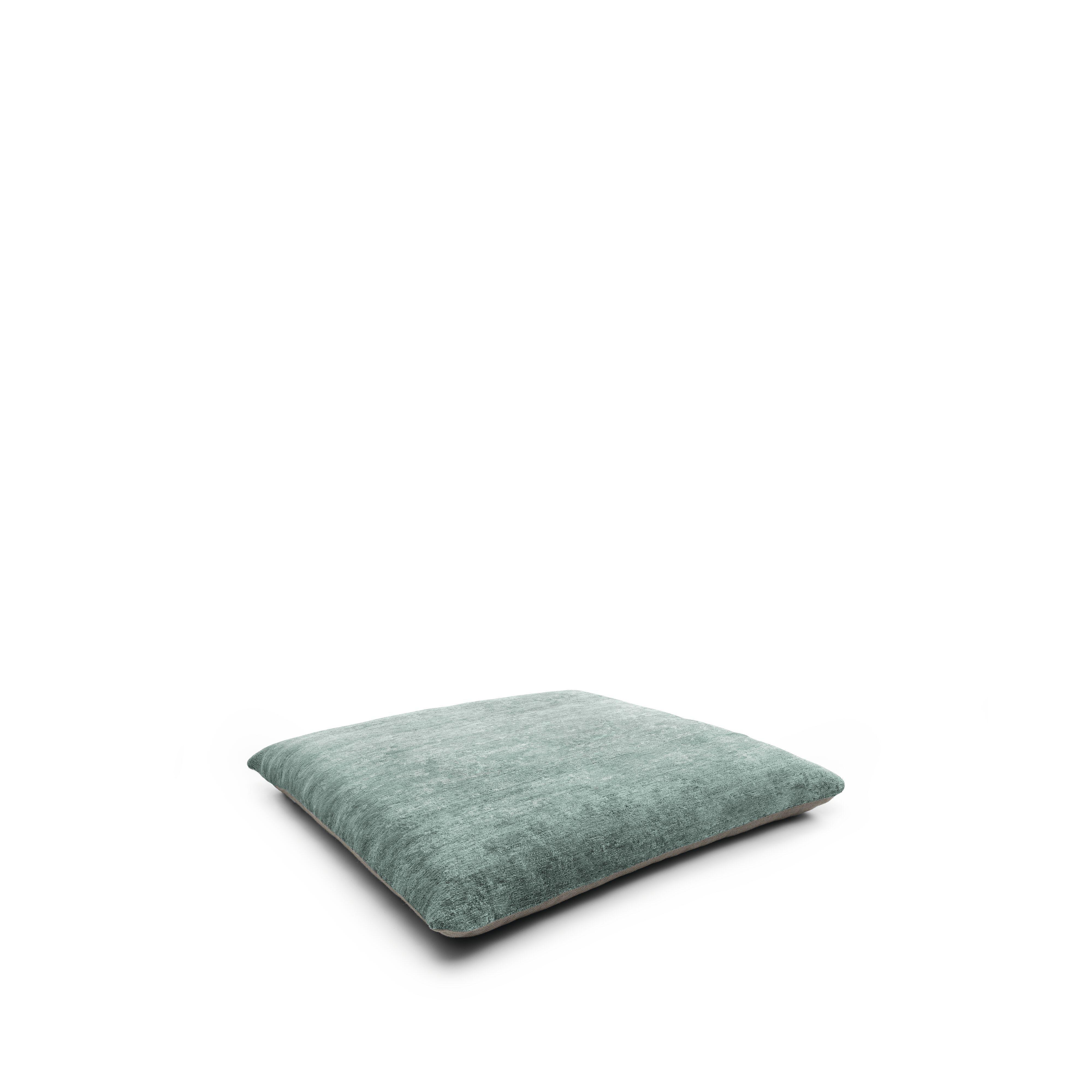 01-WK-Badawi-Pillows-Zumaridi-1x1-0004-H.tif