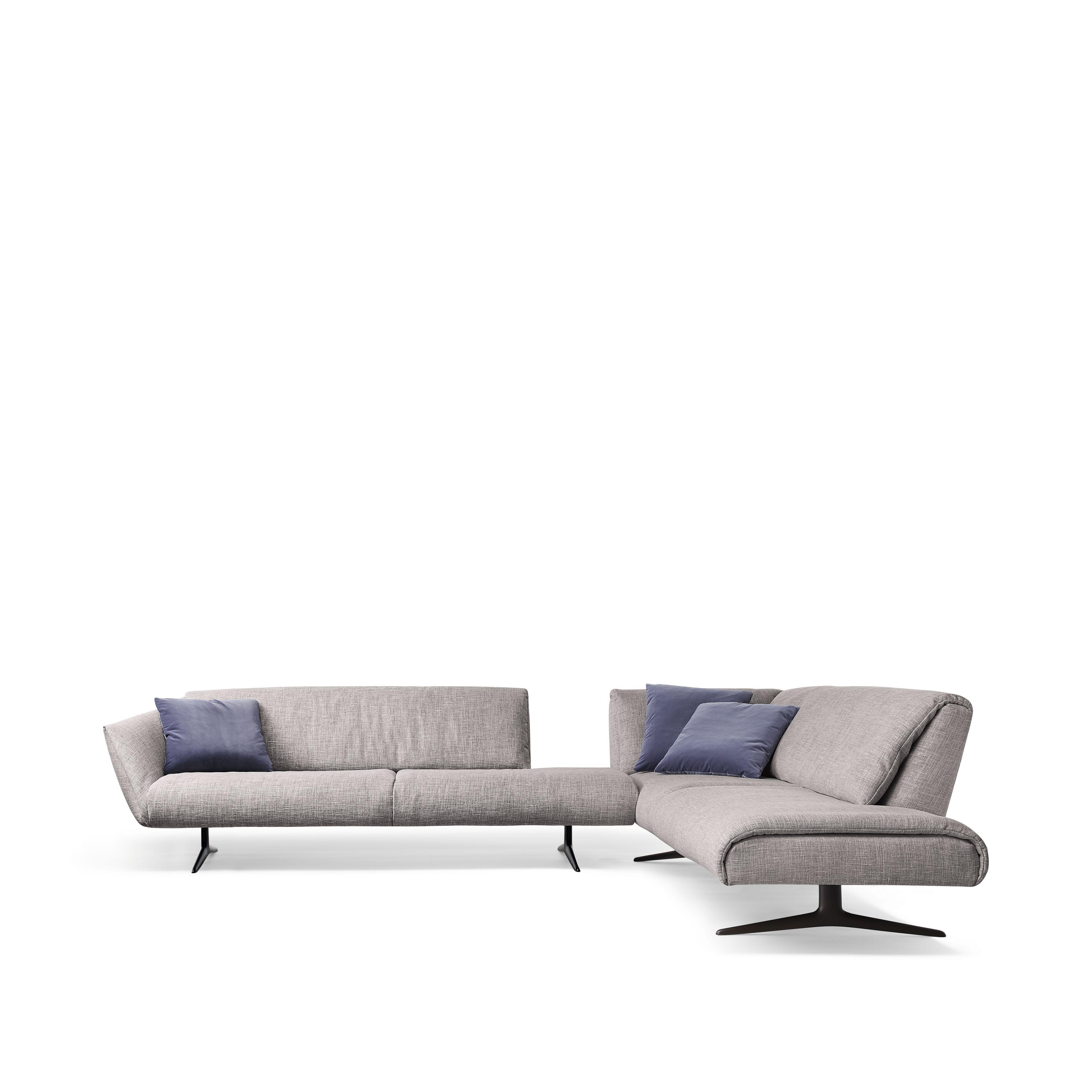 01-WK-Bundle-Sofa-0001-H.tif