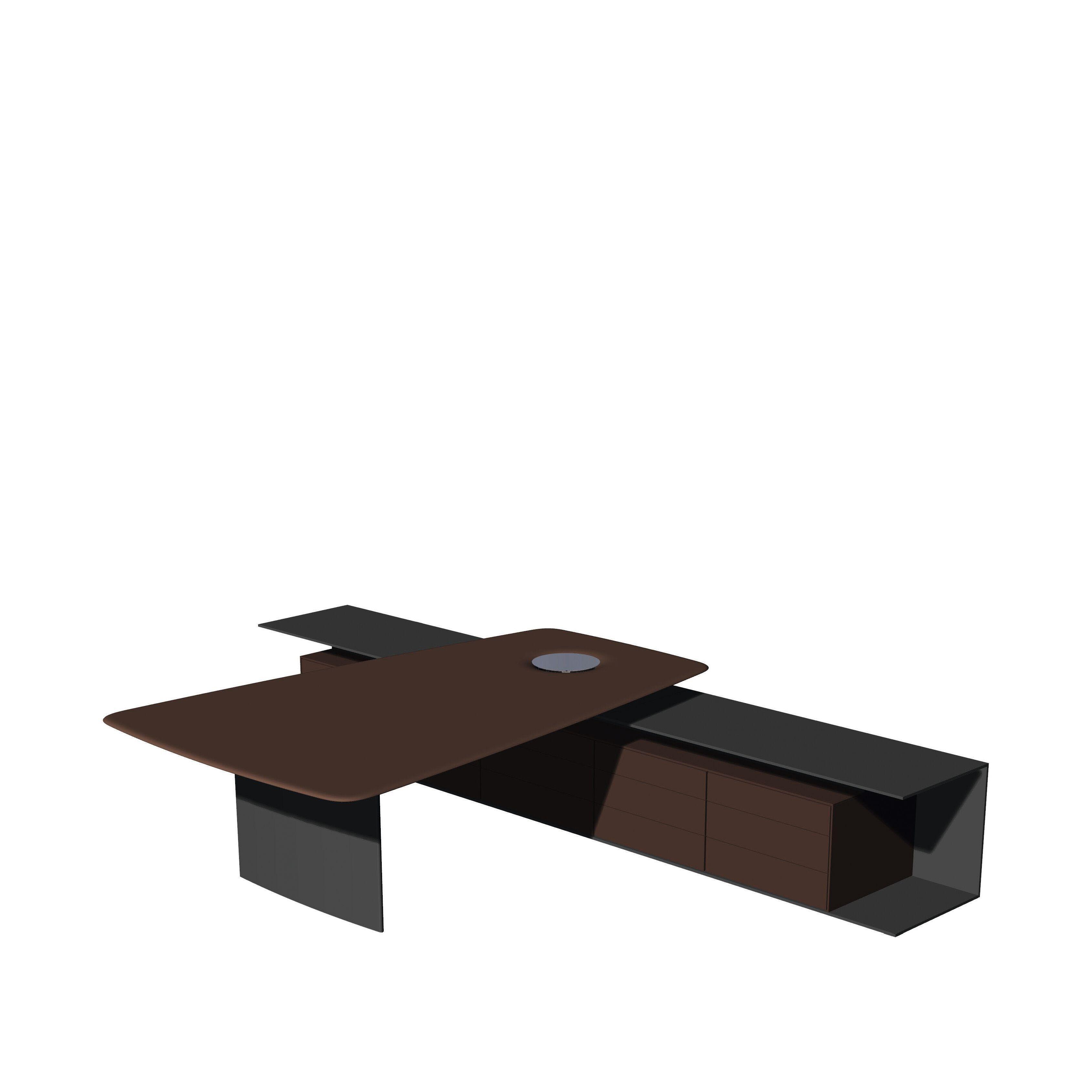 01-WK-Keypiece_Communication_Desk-0036-H.tif
