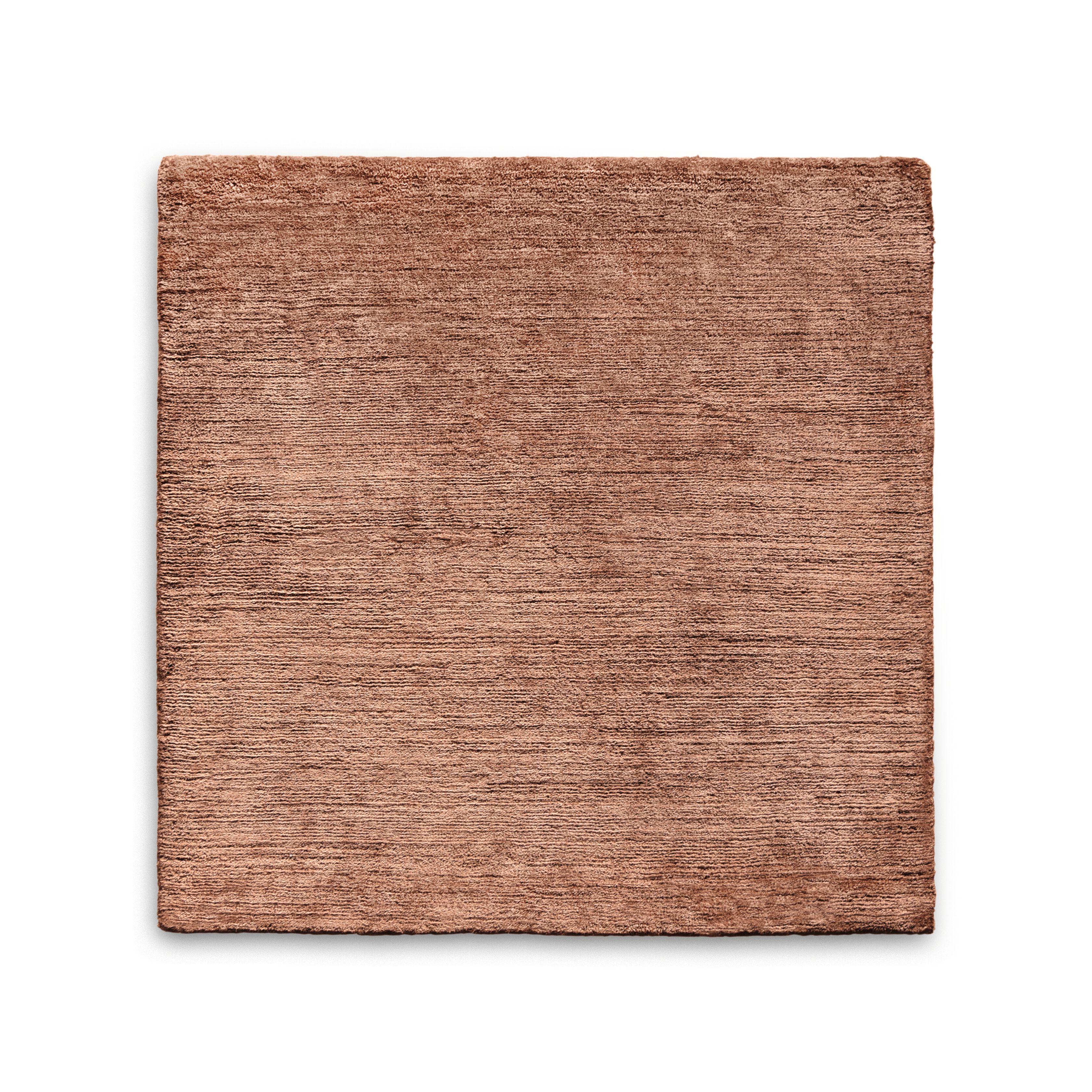 01-WK-Legends_of_carpets-Tumalini-0002-H.tif