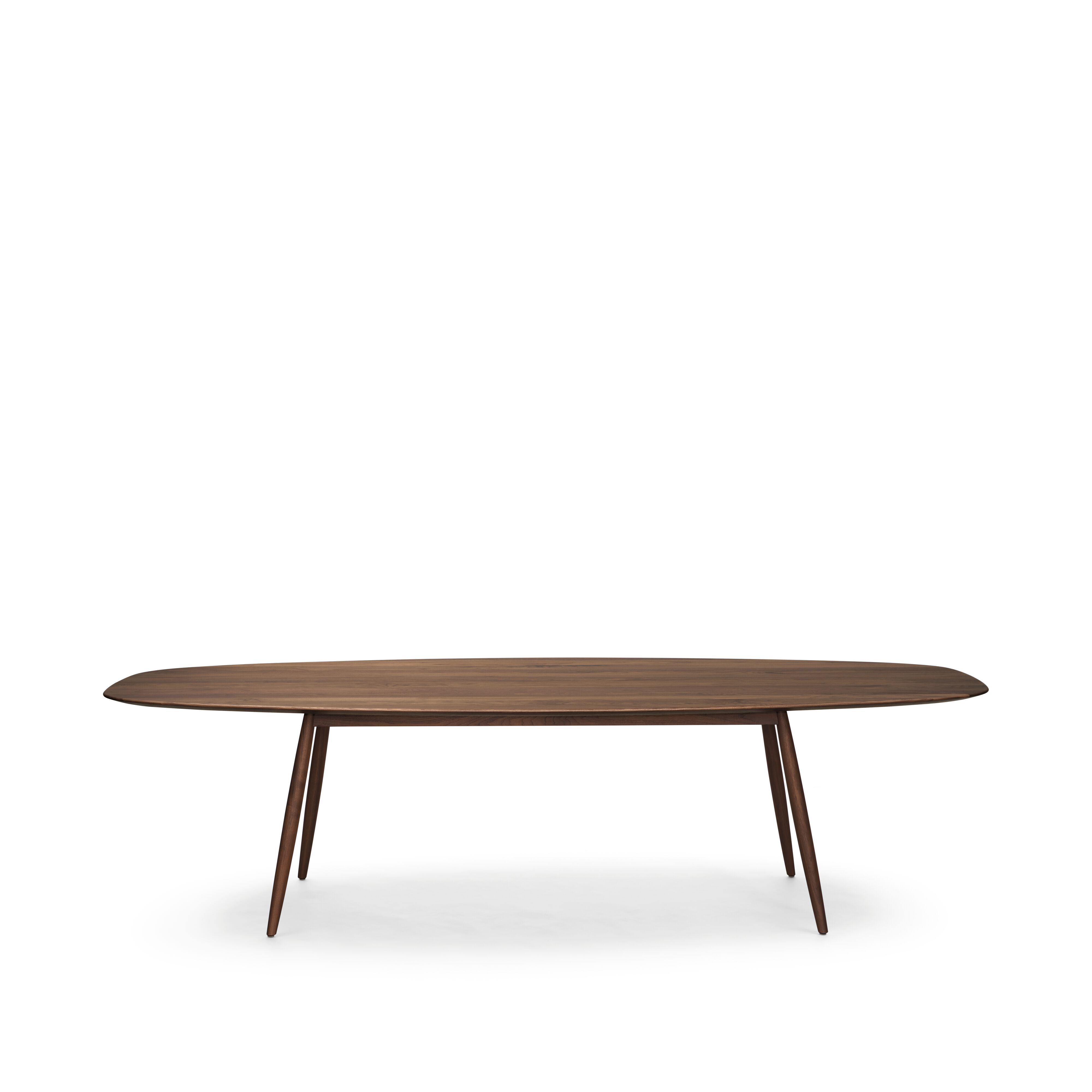 01-WK-Moualla_Table-0004-H.tif