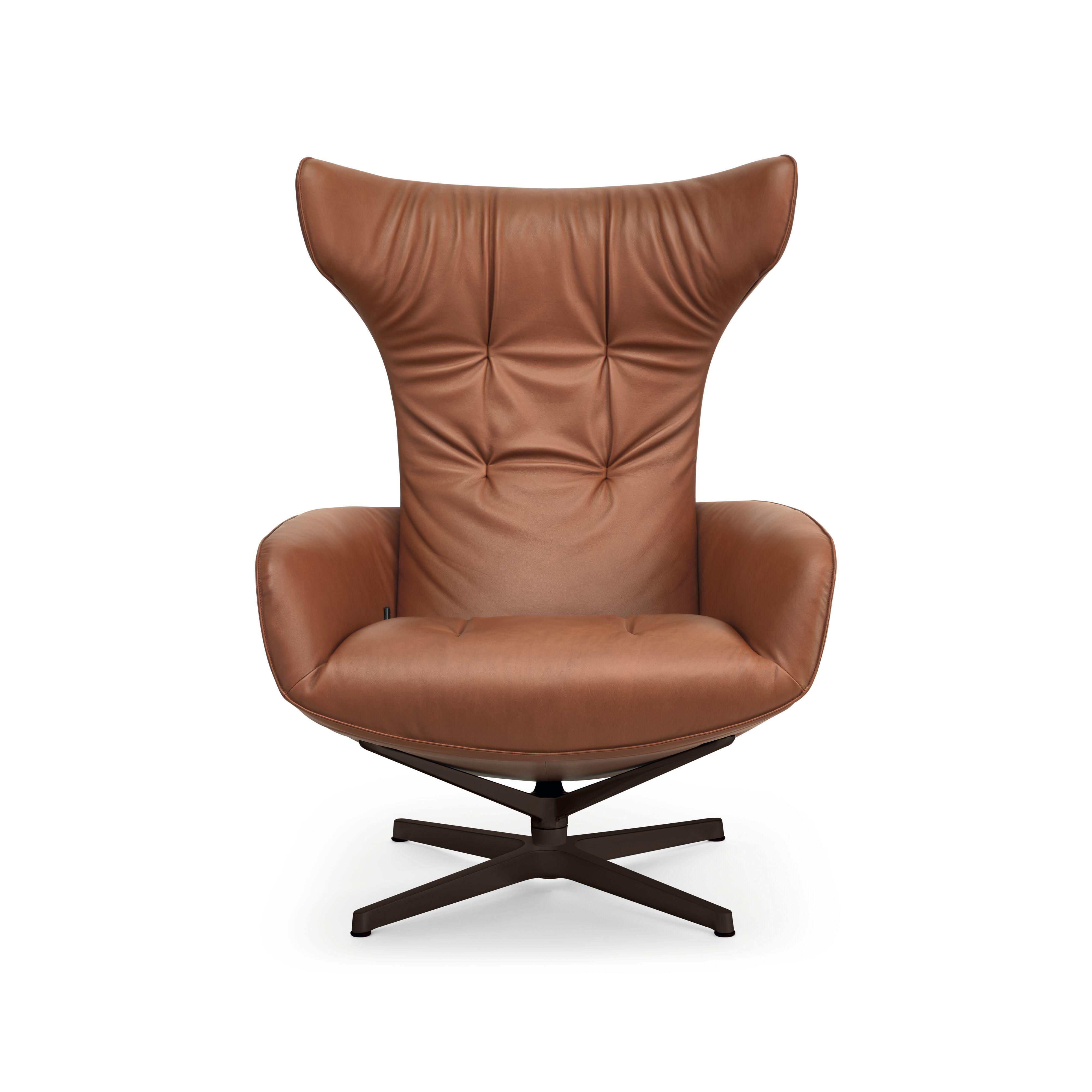 01-WK-Onsa Chair-matt-pulverbeschichtet, bronze-0009-H.tif