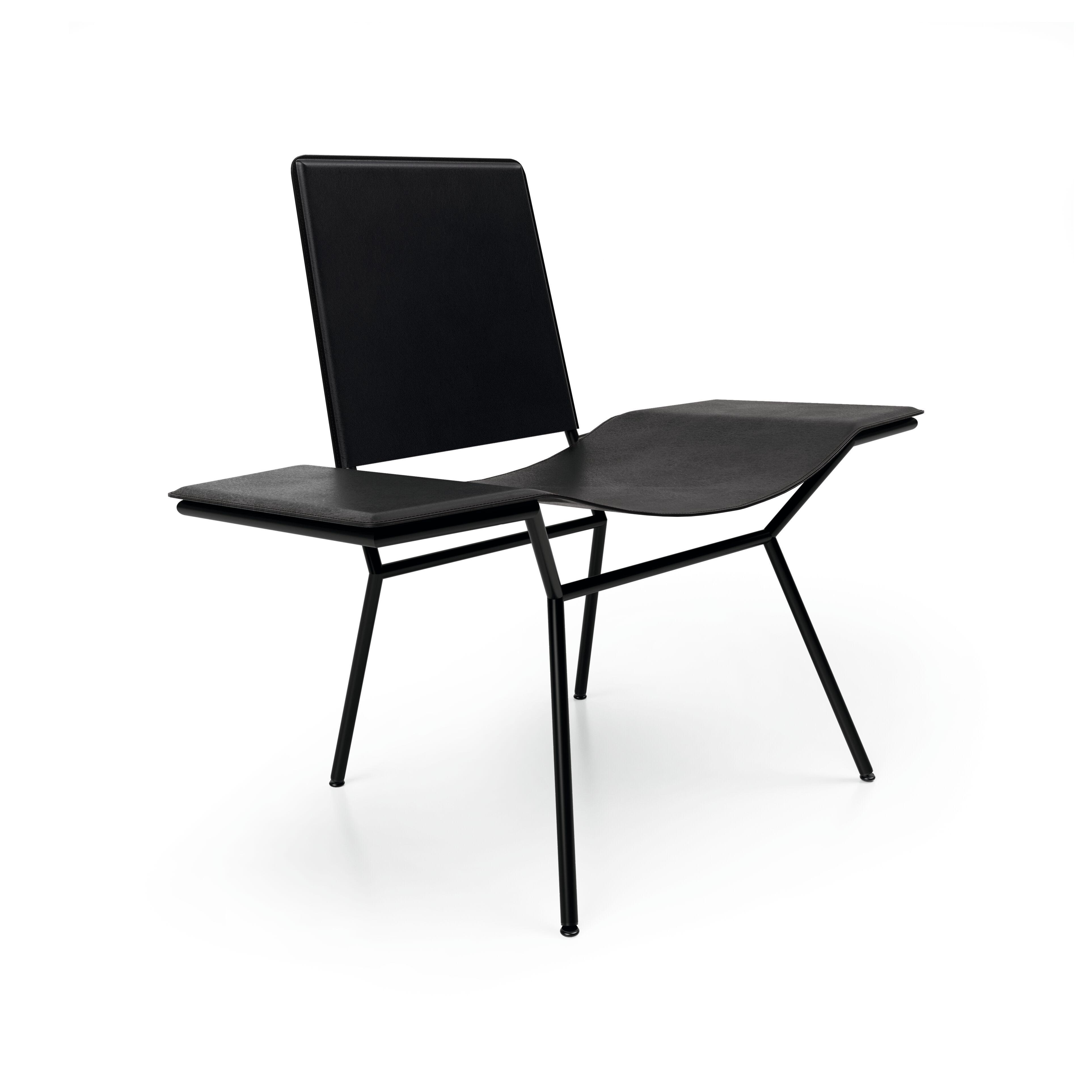 02_WK-Aisuu-Side-Chair-0002.tif