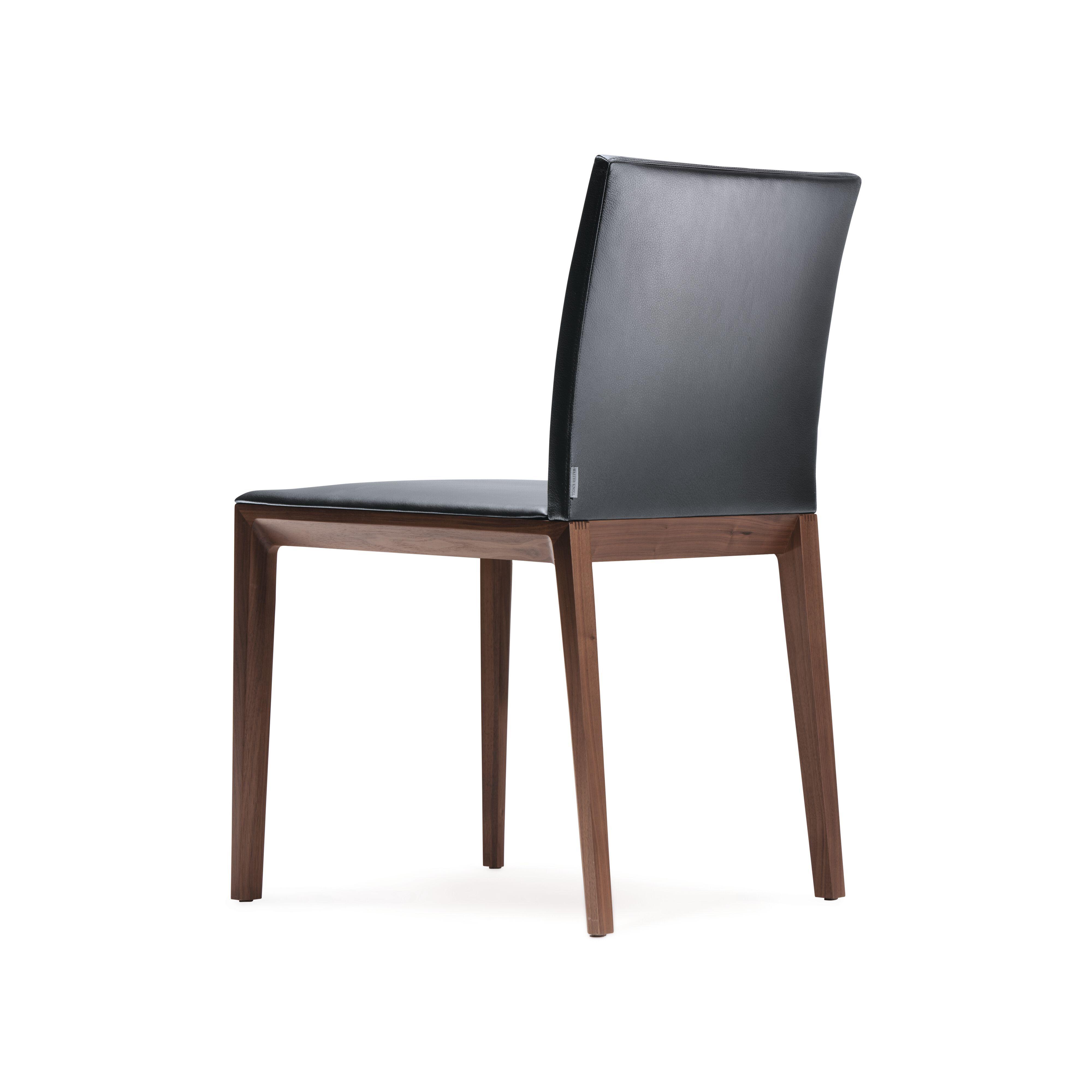 02_WK-Andoo_Chair-0008.tif