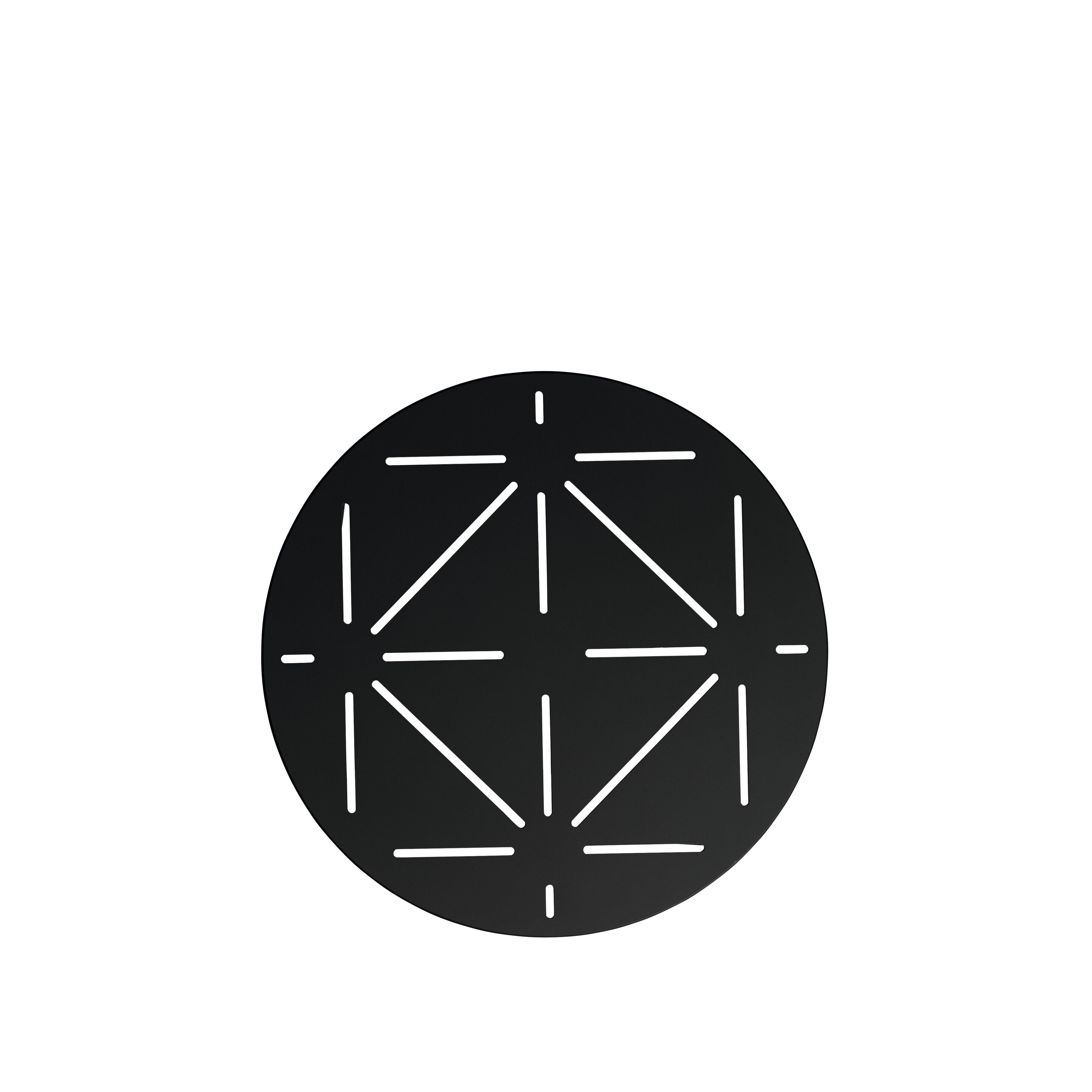 02-WK-Joco-0009_matt-H.tif