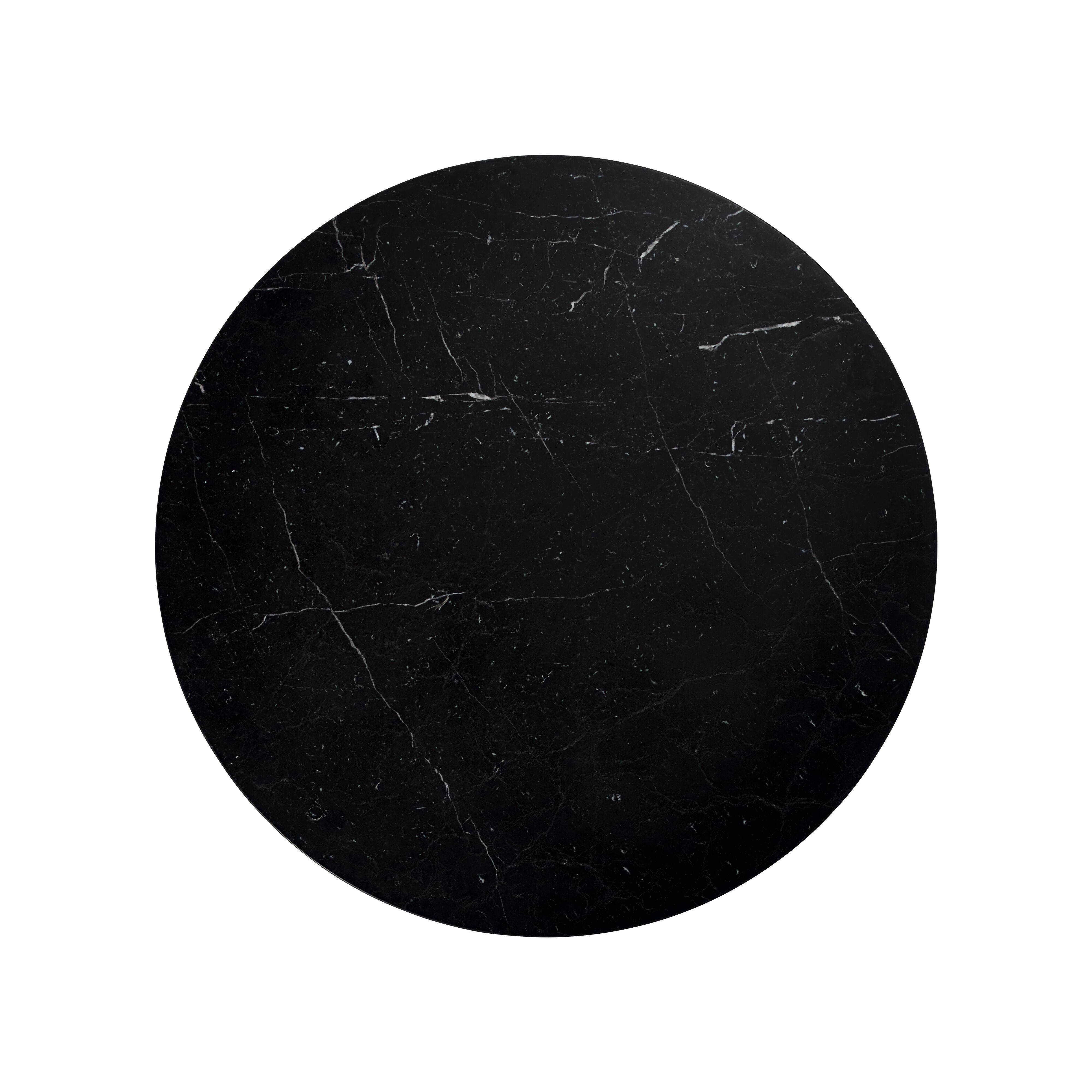 02-WK-Joco_Stone-0003-H.tif