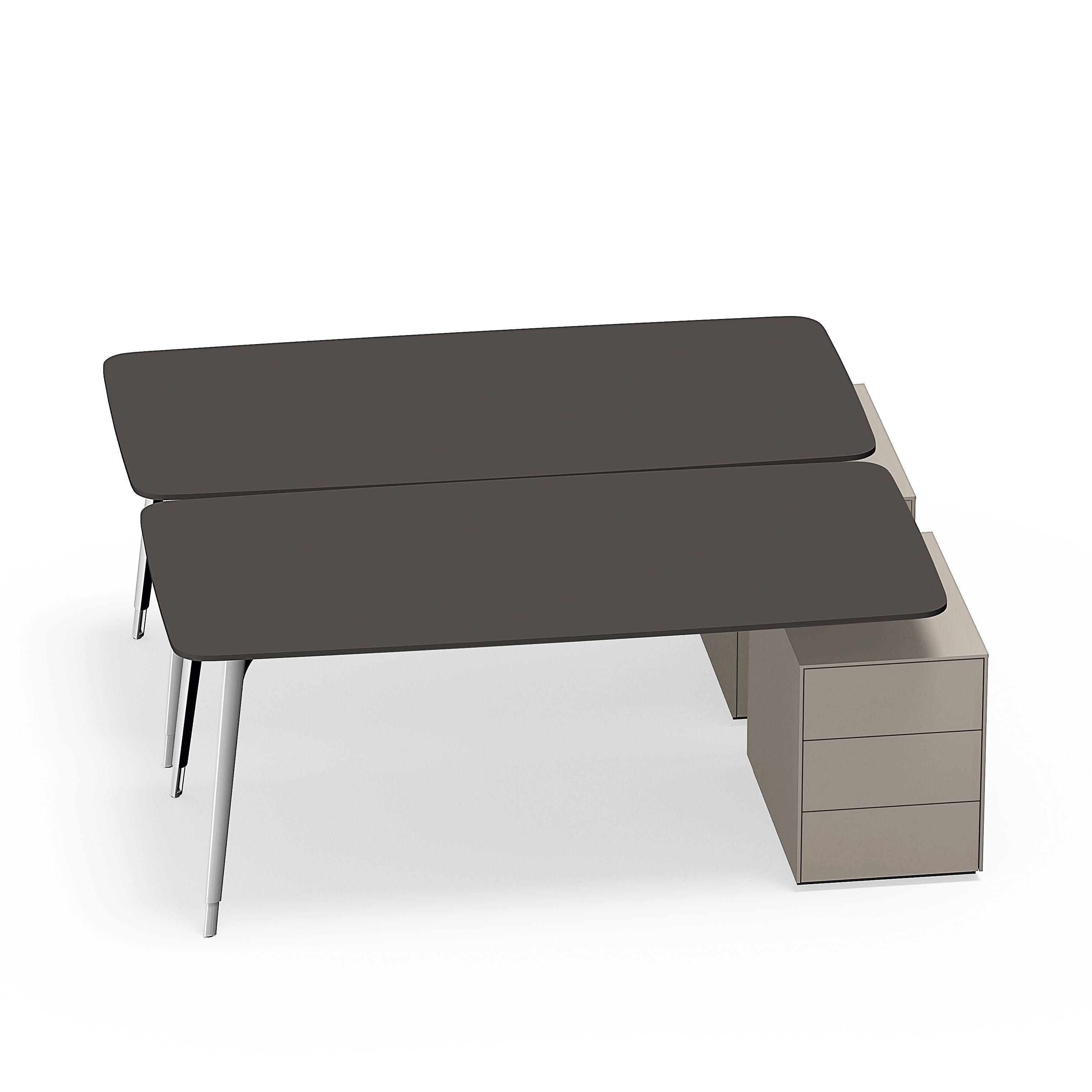 02-WK-Keypiece_Management_Desk-0004-H.tif