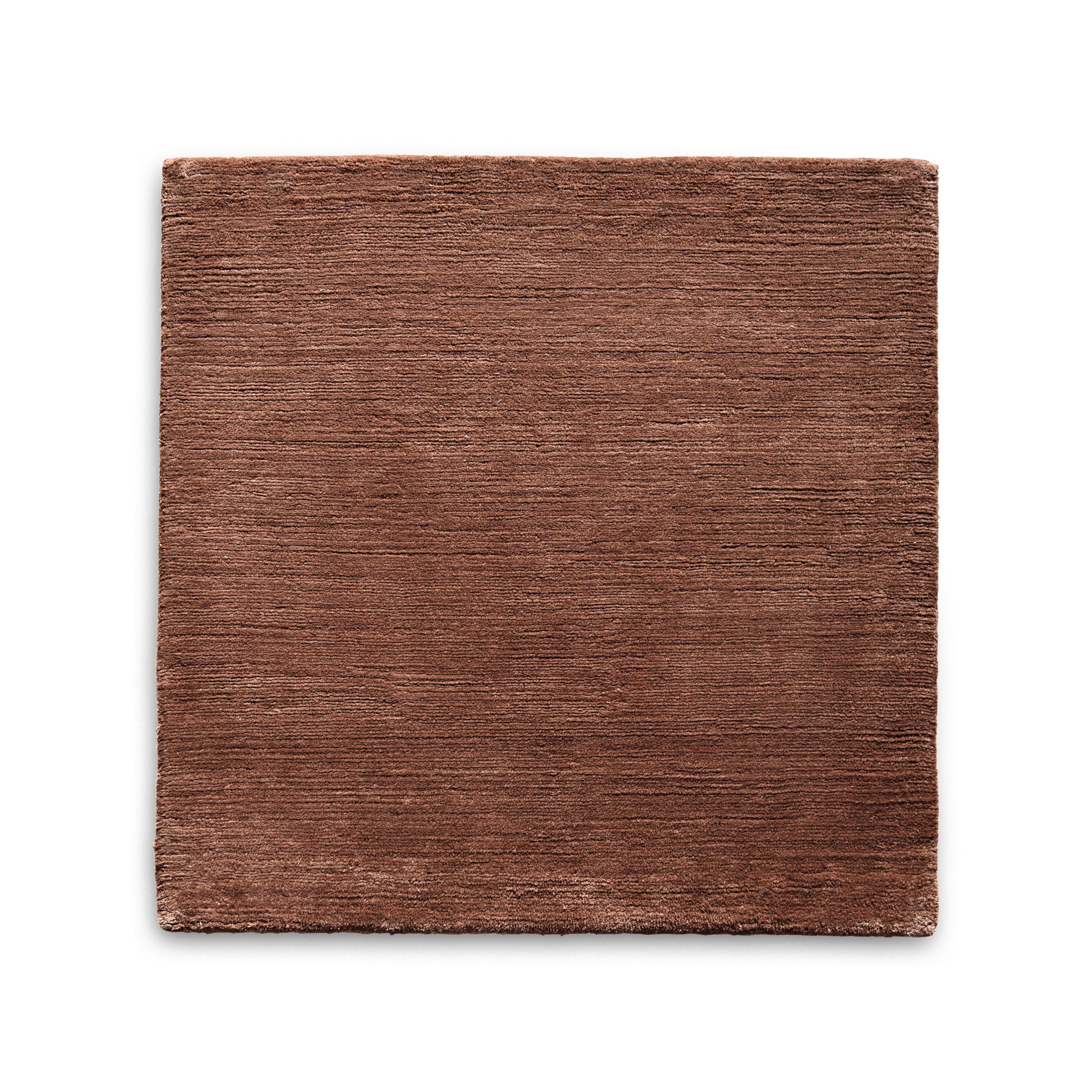 02-WK-Legends_of_carpets-Tumalini-0001-H.tif