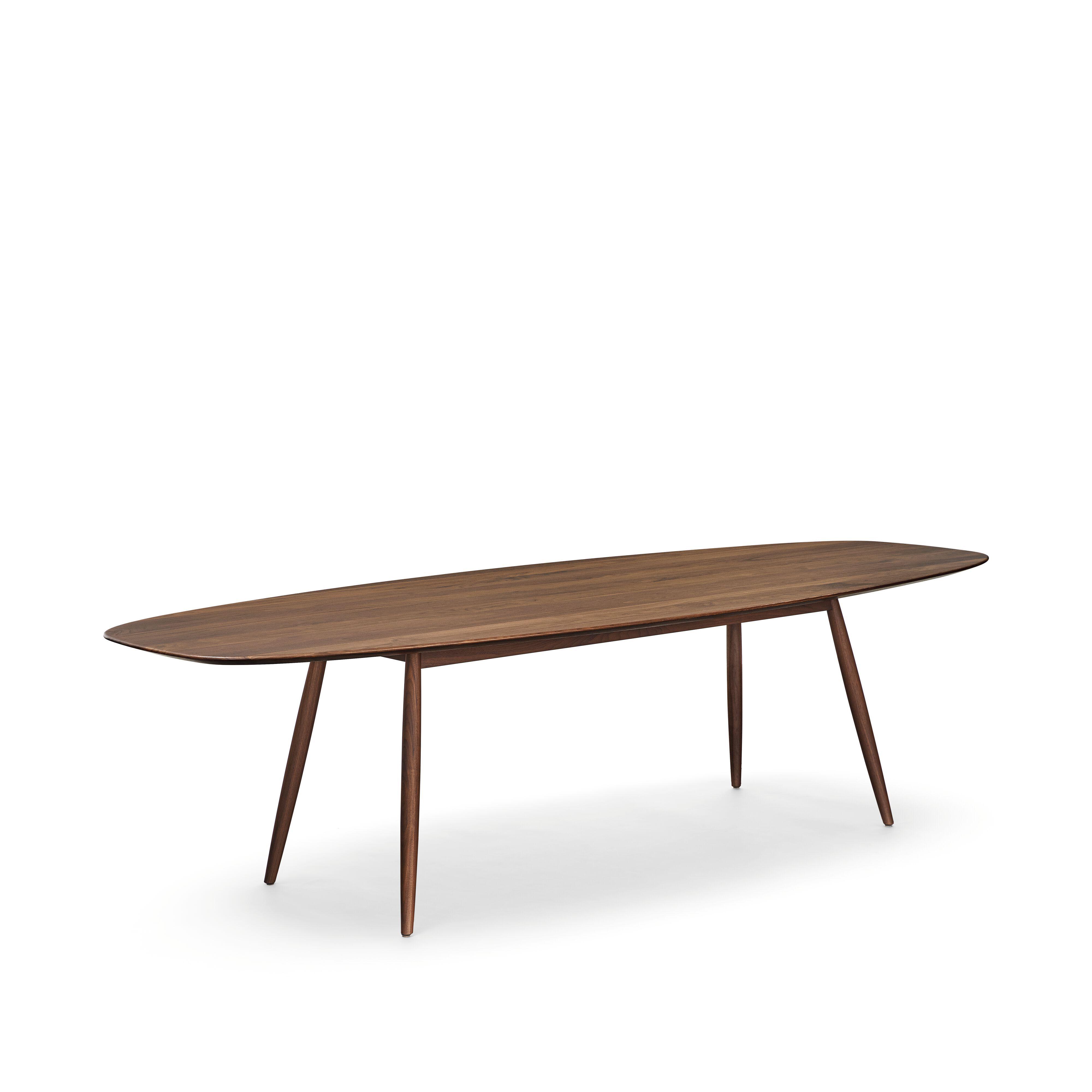 02-WK-Moualla_Table-0005-H.tif