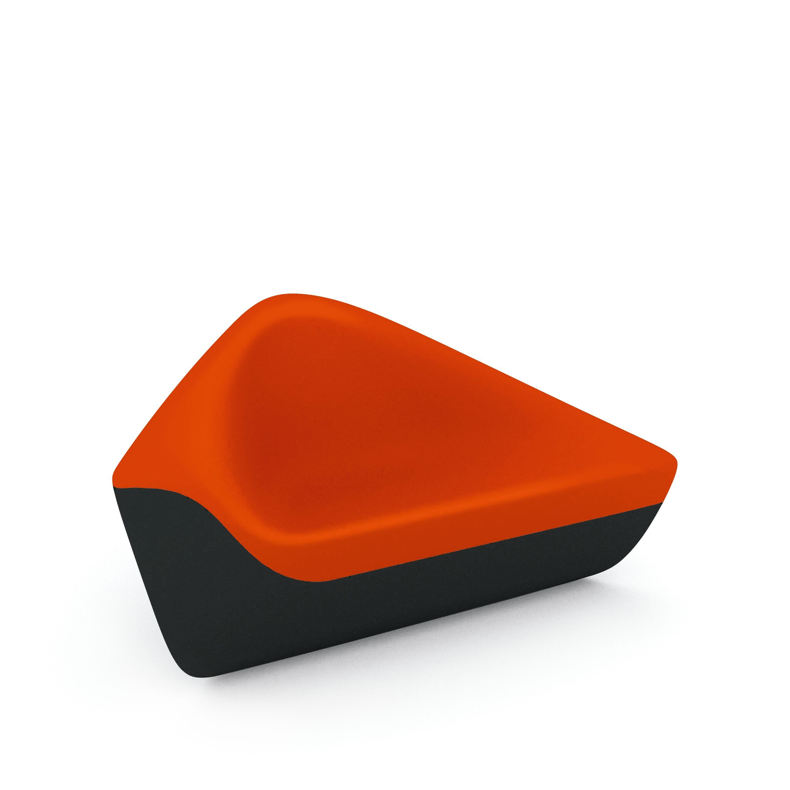 02-WK-Seating_Stones_Lounge_Chair-0011-H.tif