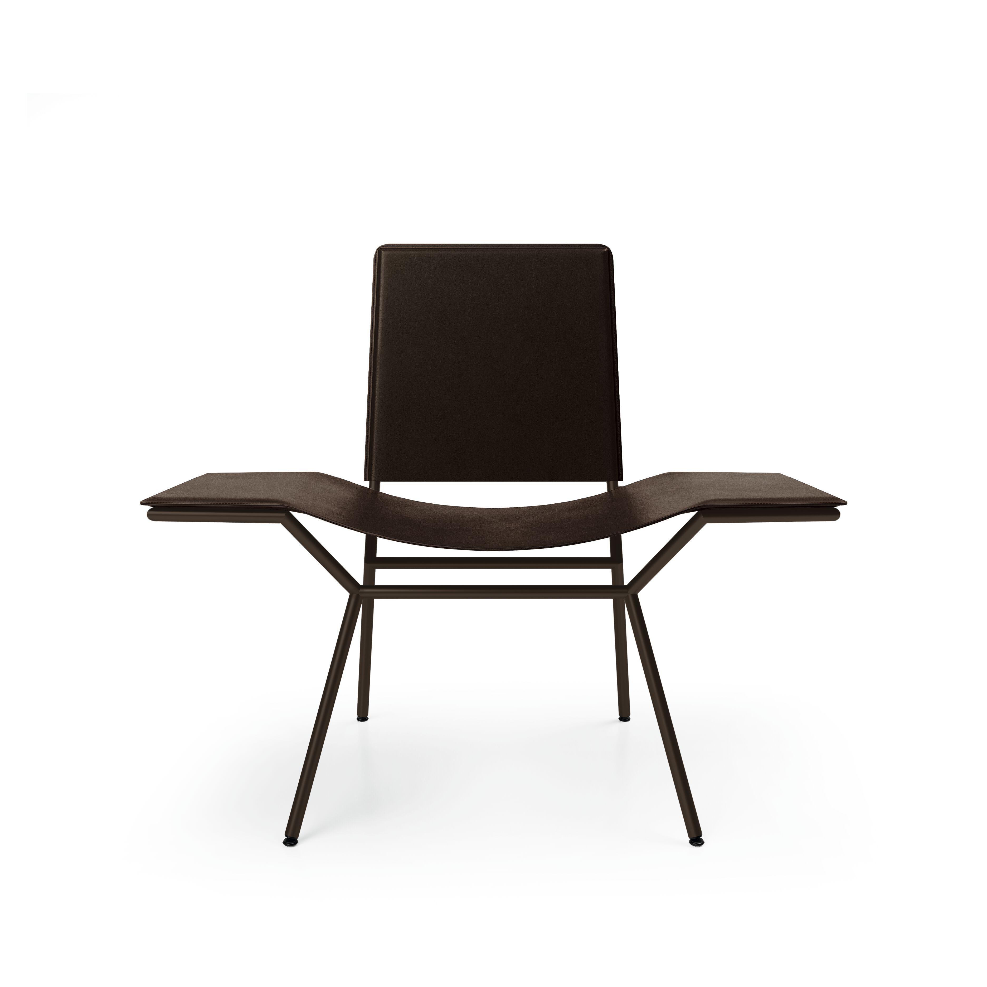 03_WK-Aisuu-Side-Chair-0003.tif
