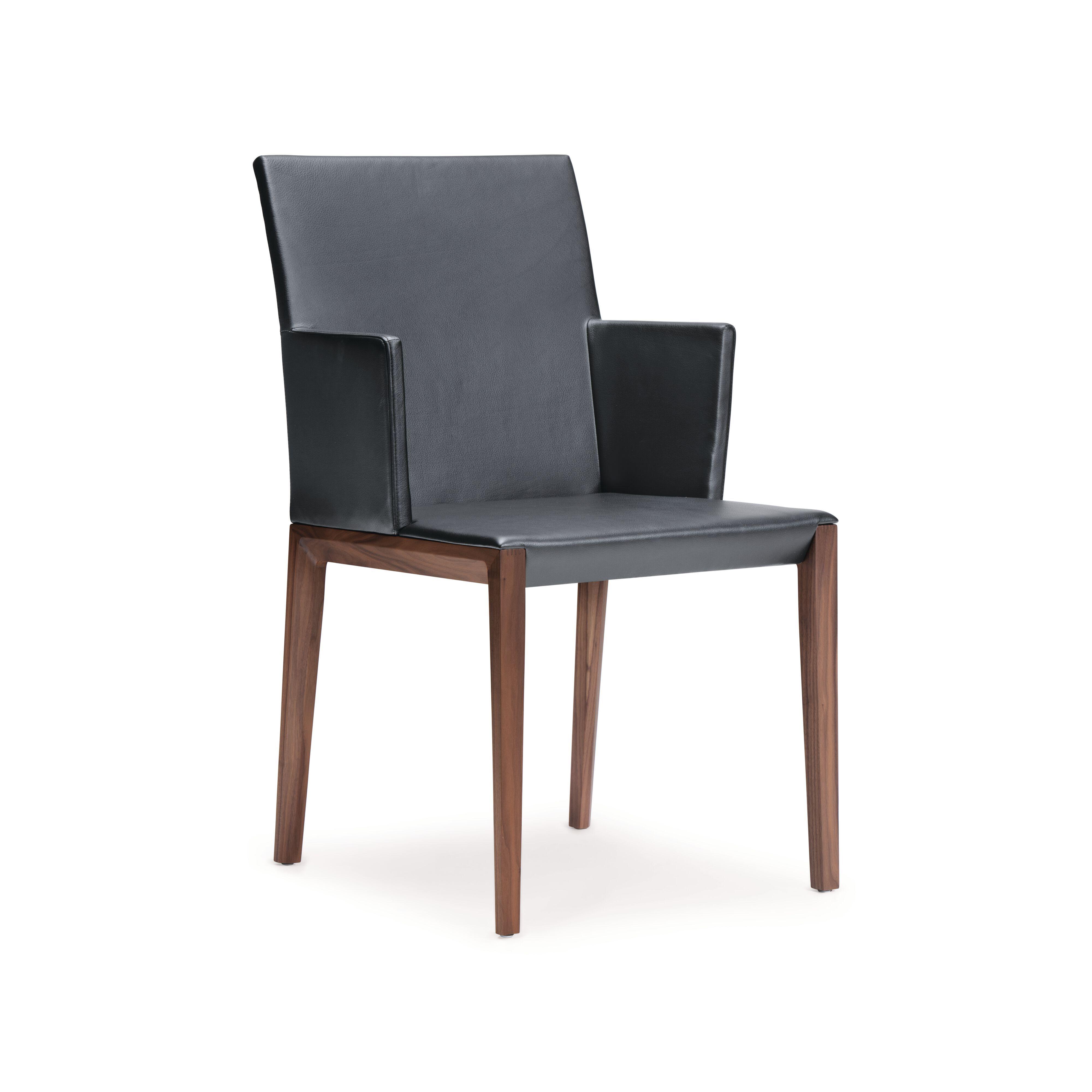 03_WK-Andoo_Chair-0009.tif