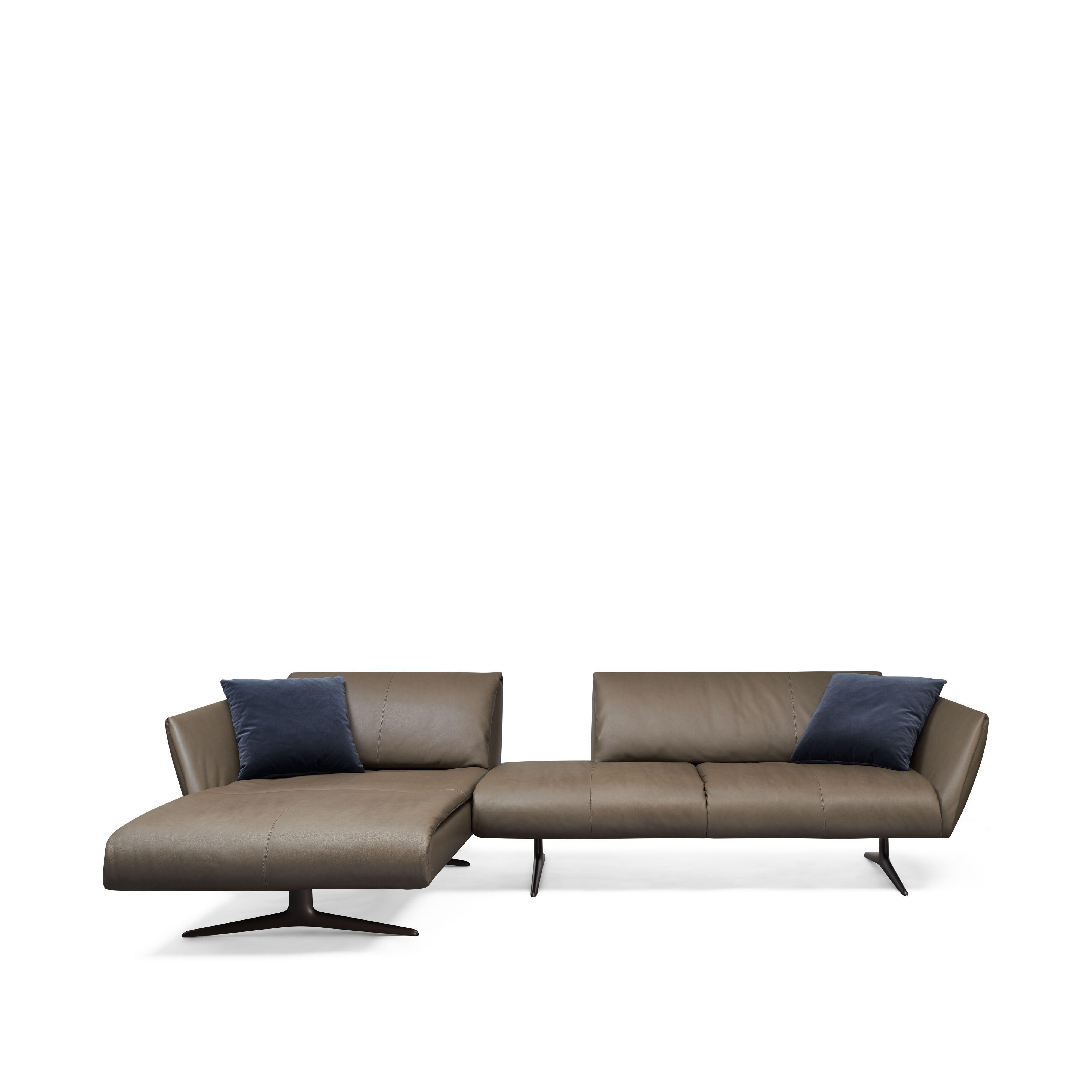 03-WK-Bundle-Sofa-0003-H.tif