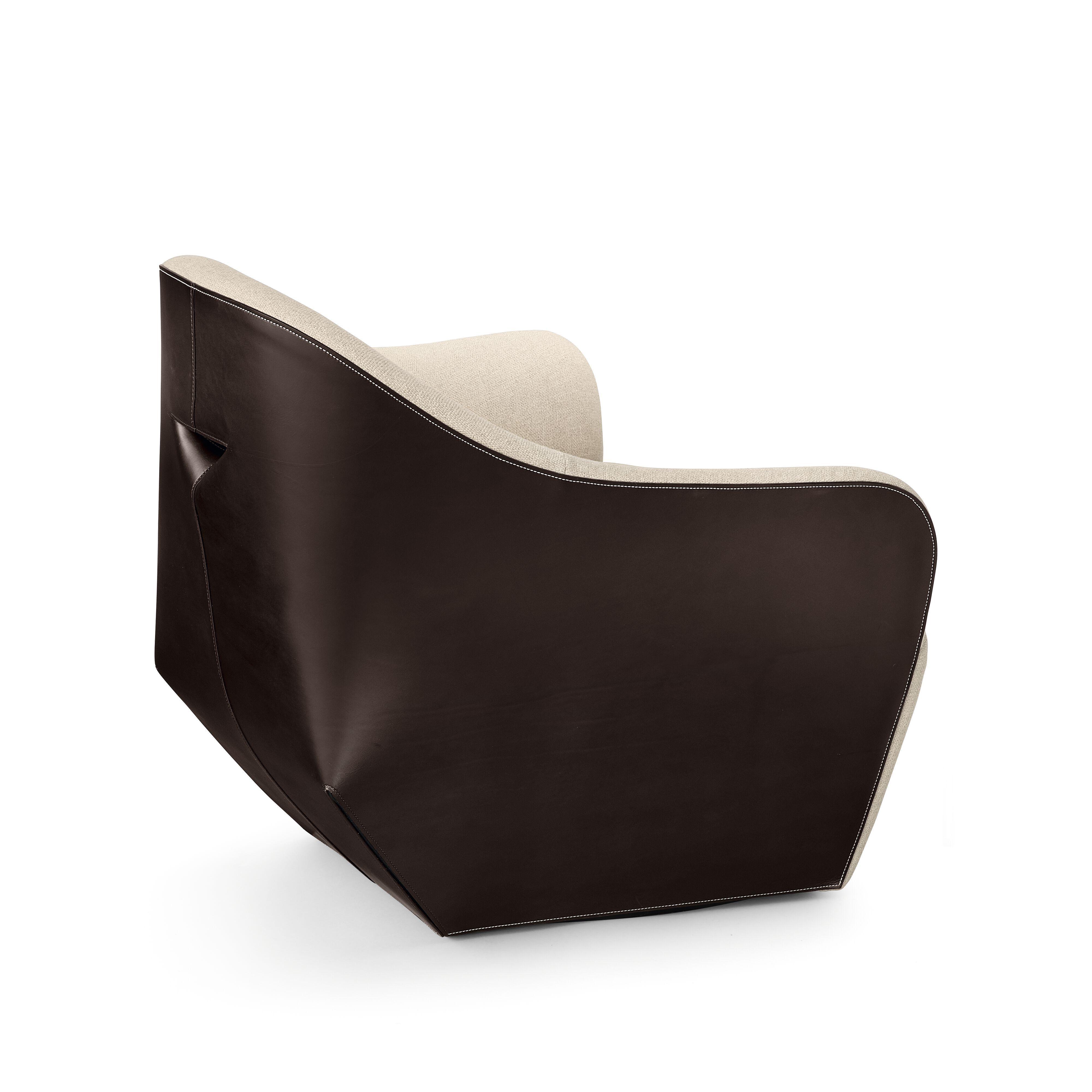 03-WK-Isanka-Chair-0004-H.tif
