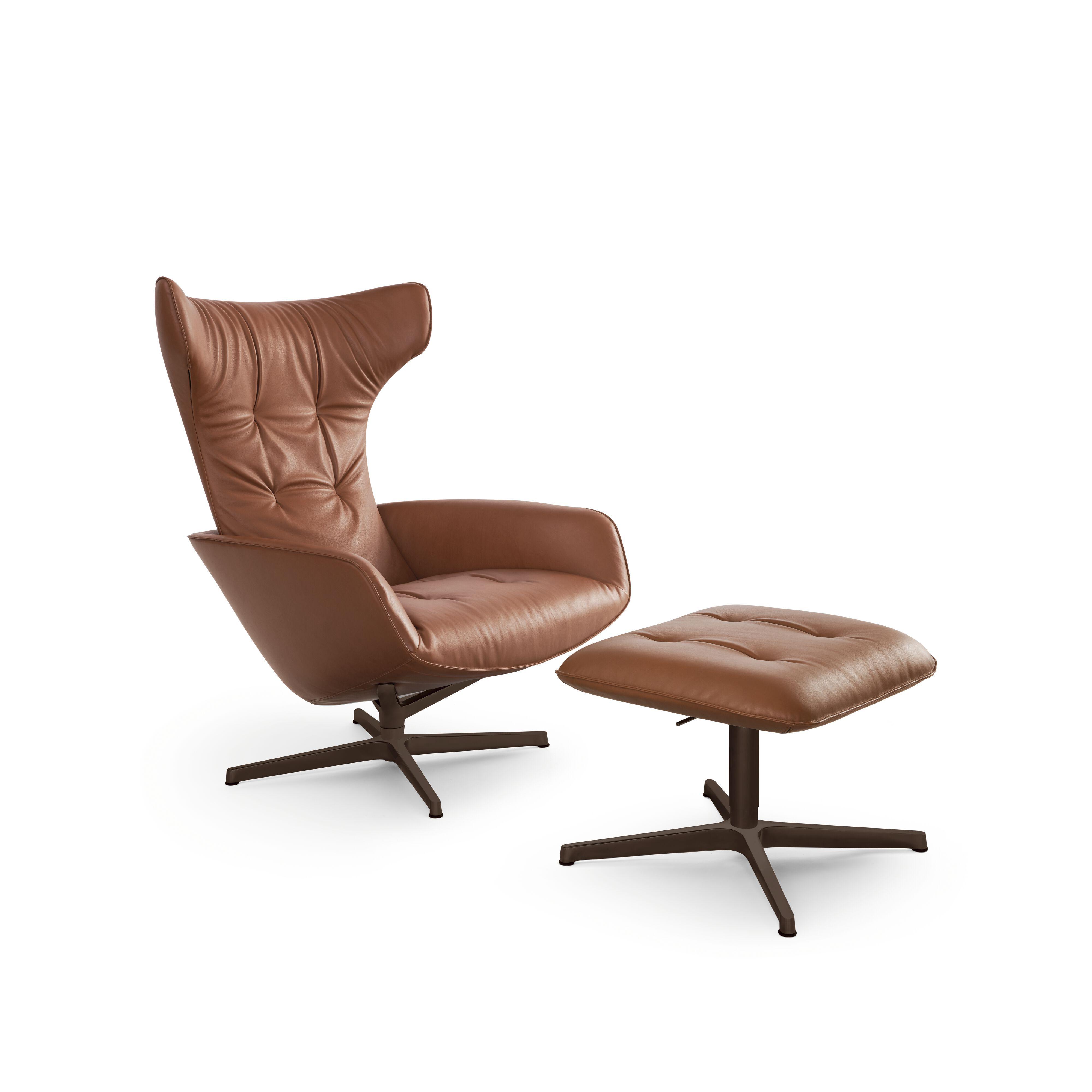 03-WK-Onsa Chair-matt-pulverbeschichtet, bronze-0013-H.tif