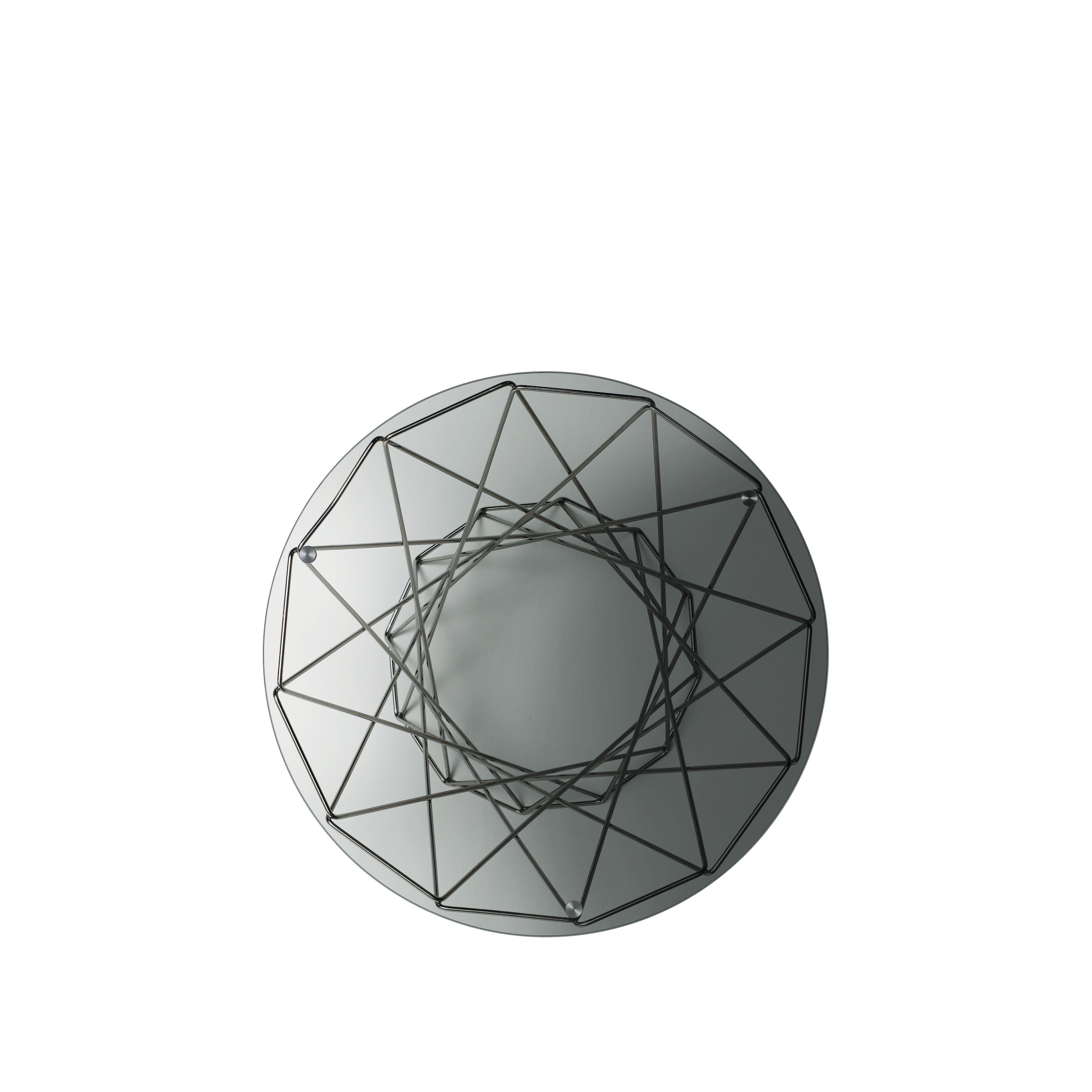 03-WK-Oota_Table-0004-H.tif
