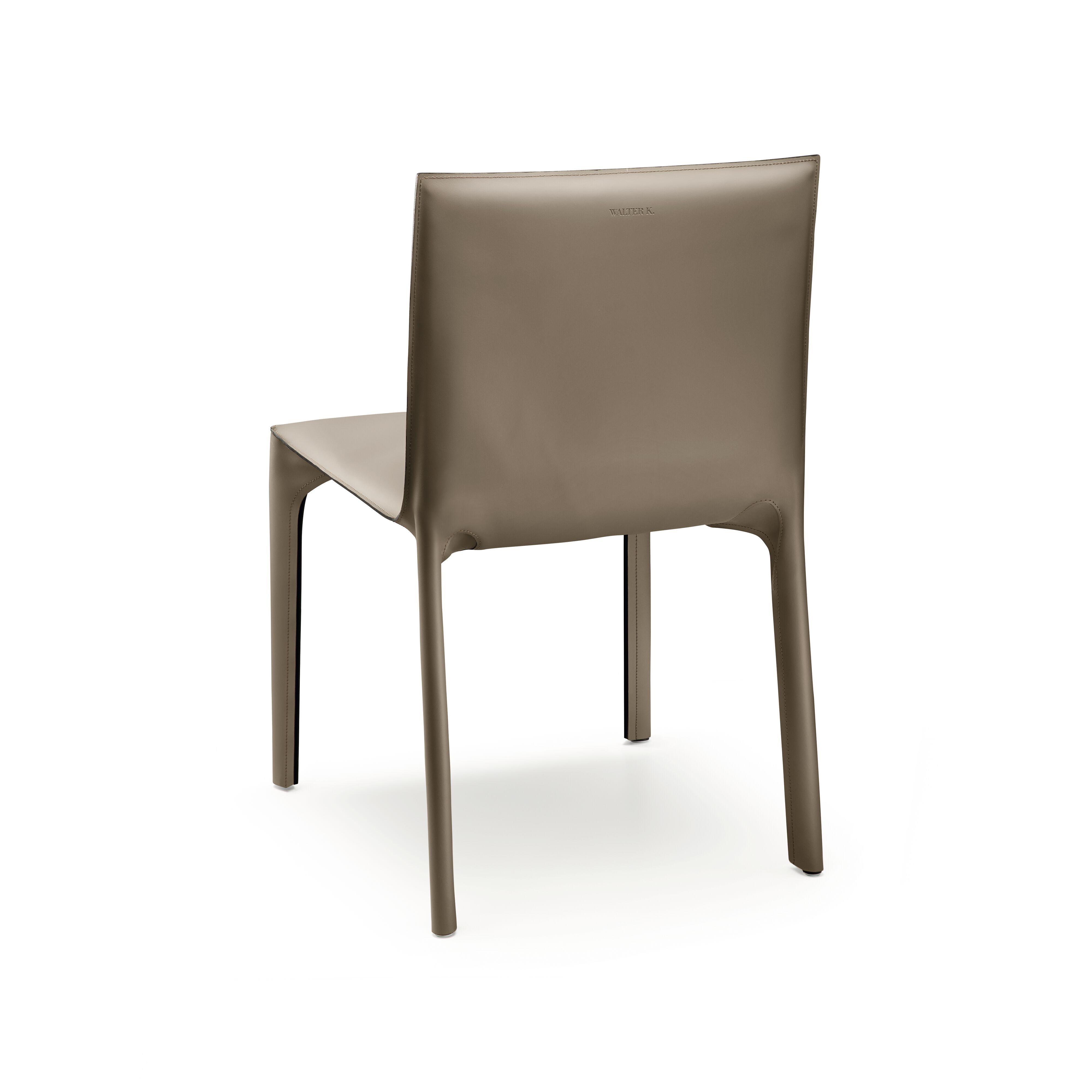 03-WK-Saddle-Chair-0009-Walter K.tif
