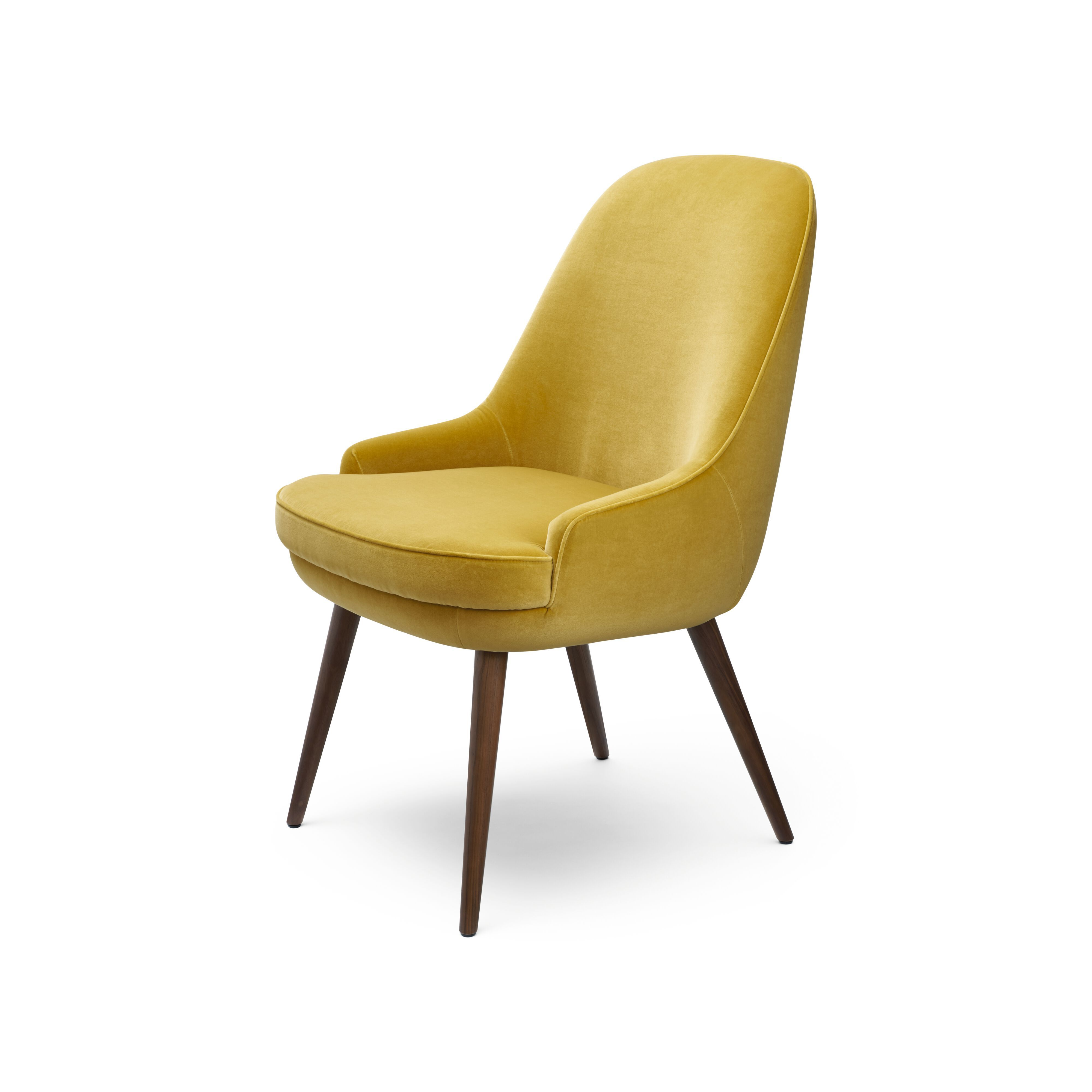 04_WK-375_Chair-Modell-1375-Dining-Chair-0007-H.tif