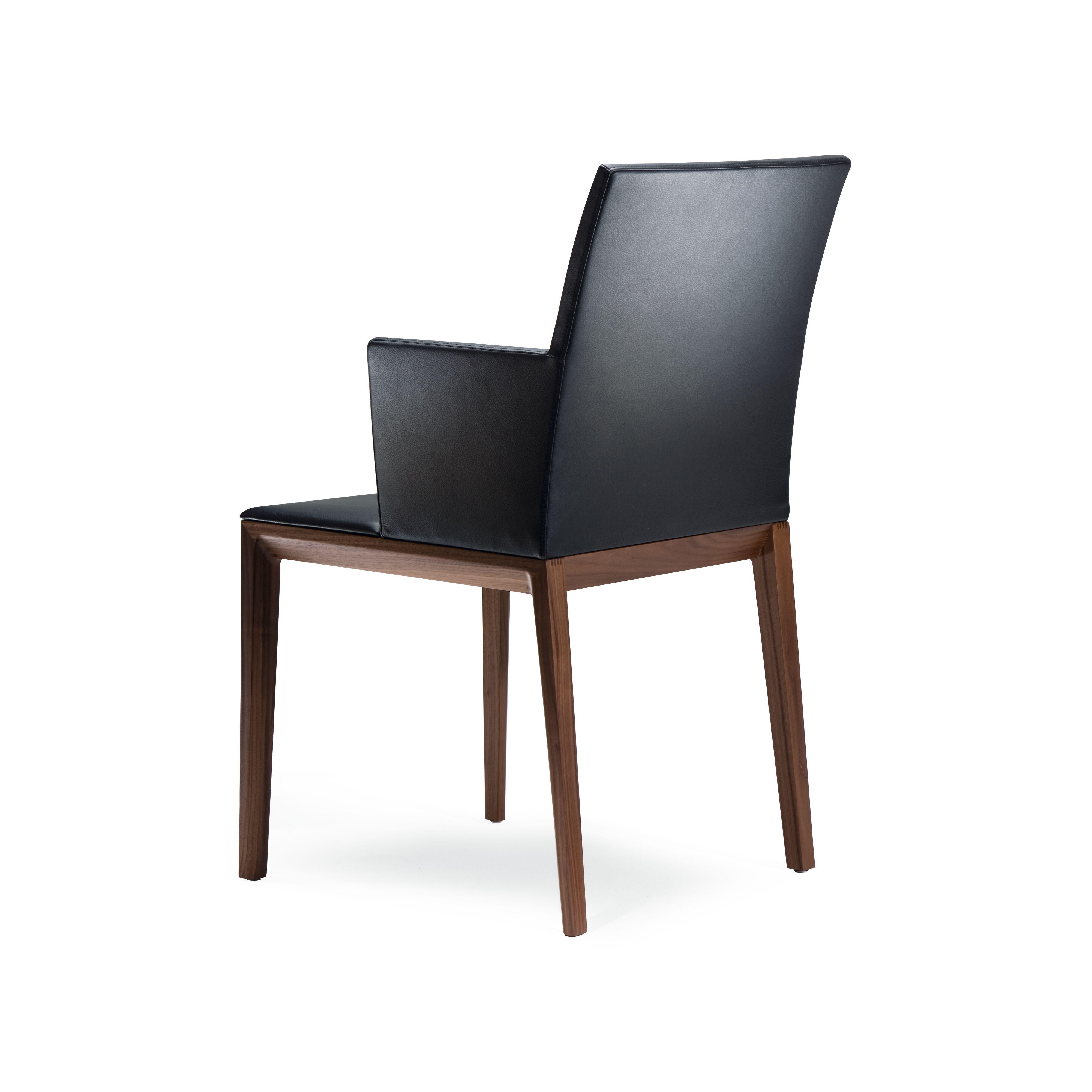 04_WK-Andoo_Chair-0003-H.tif