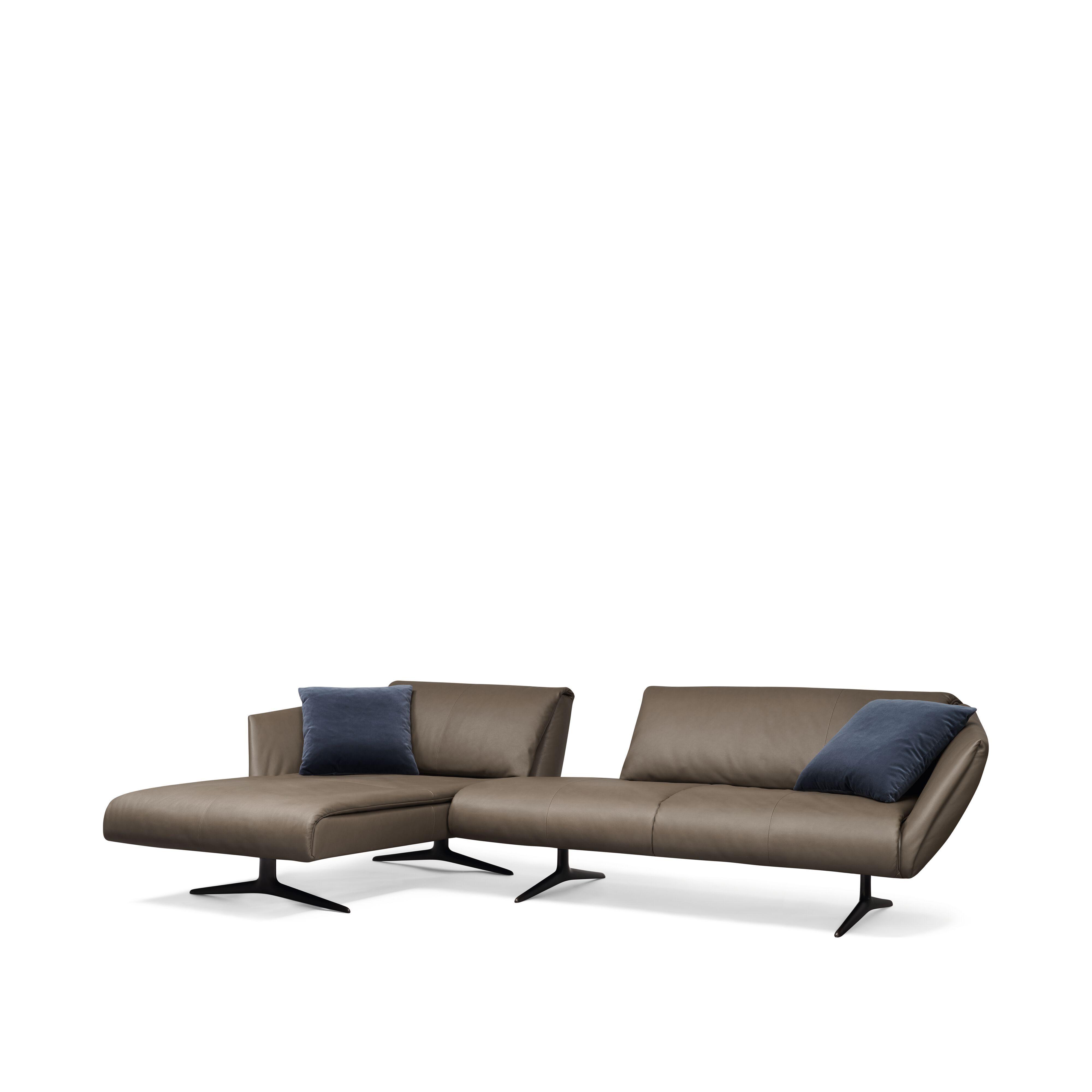 04-WK-Bundle-Sofa-0004-H.tif