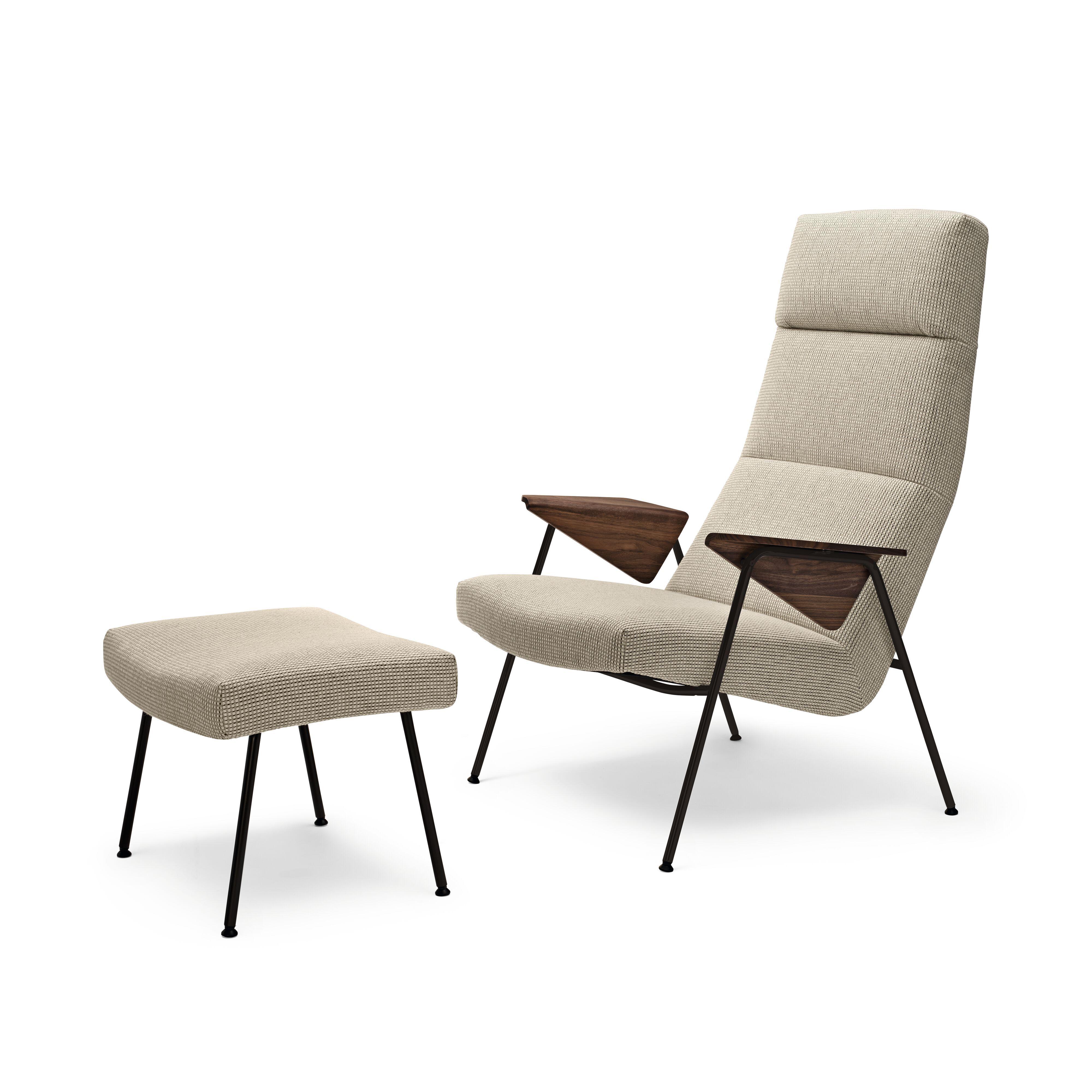 04-WK-Classic_Edition-Votteler_Chair-0021-H.tif