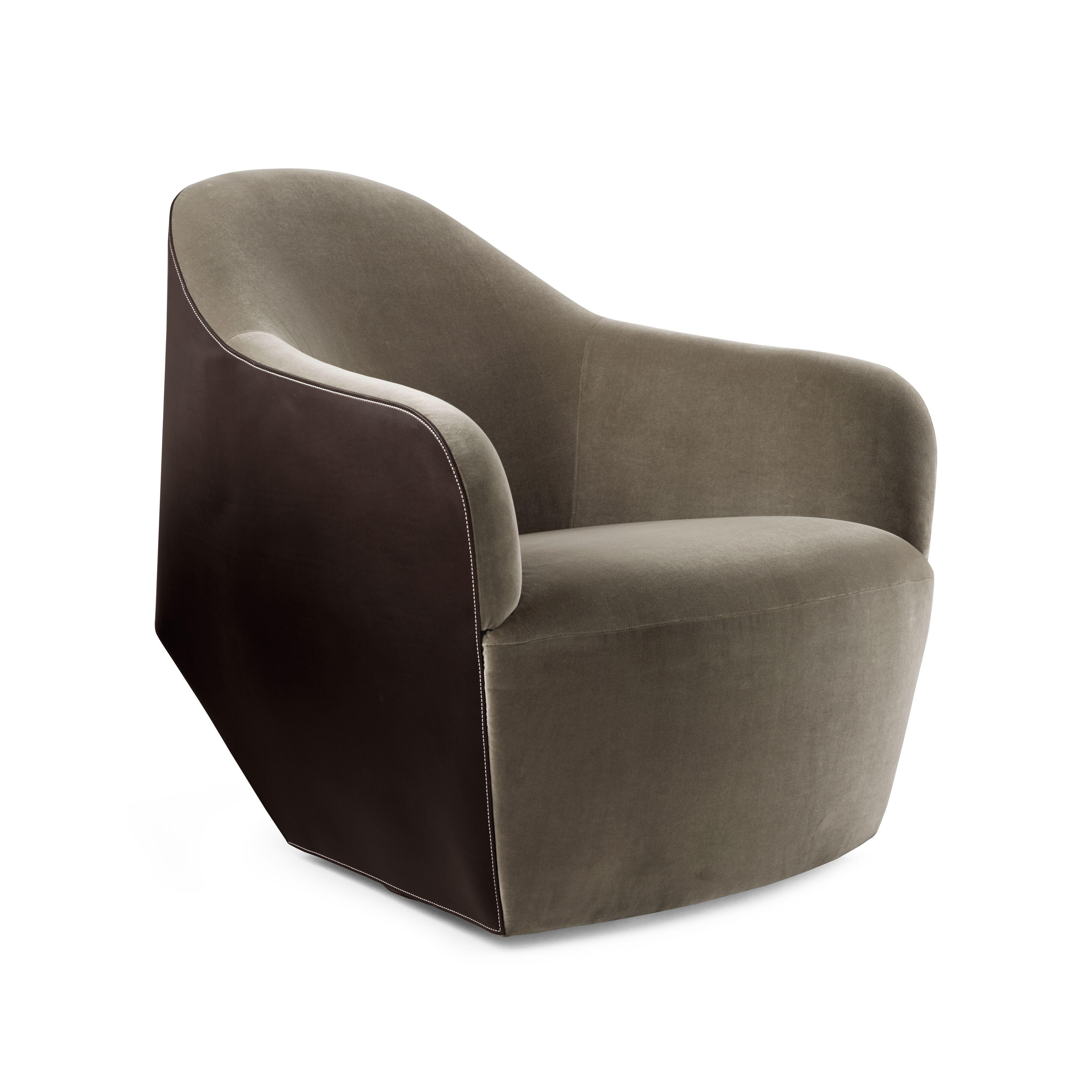 04-WK-Isanka-Chair-0005-H.tif