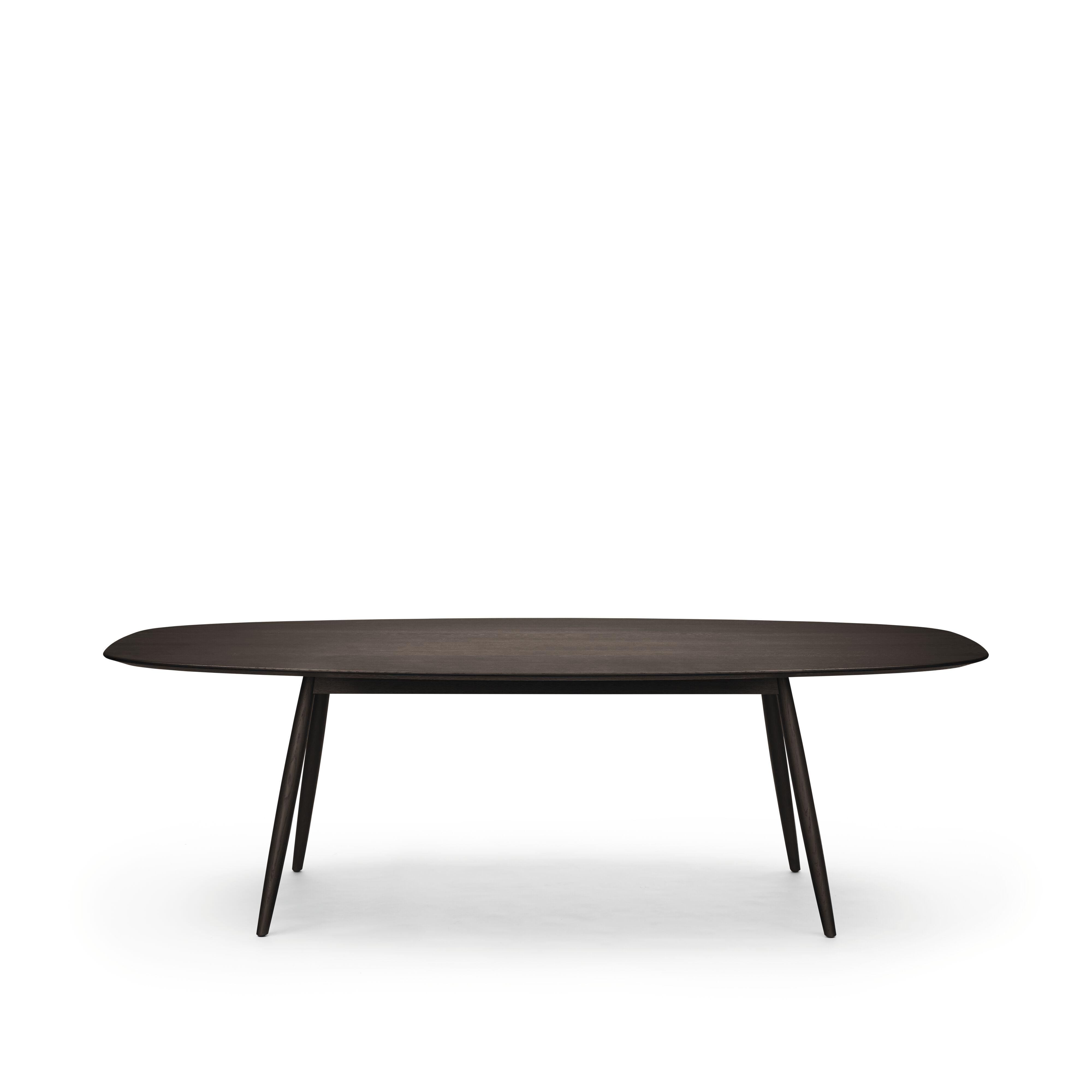 04-WK-Moualla_Table-0007-H.tif