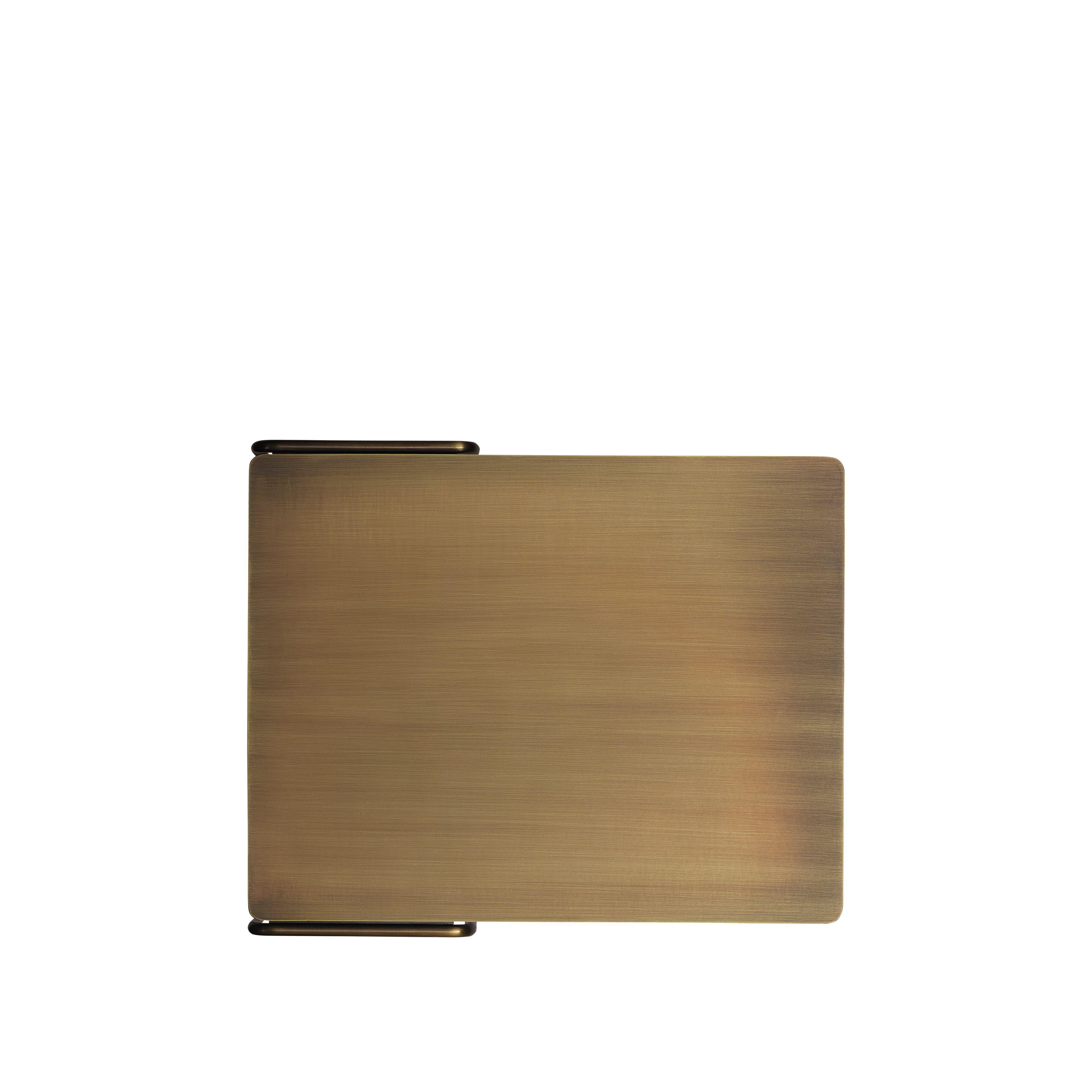 04-WK-Oki-0024_brass-H.tif
