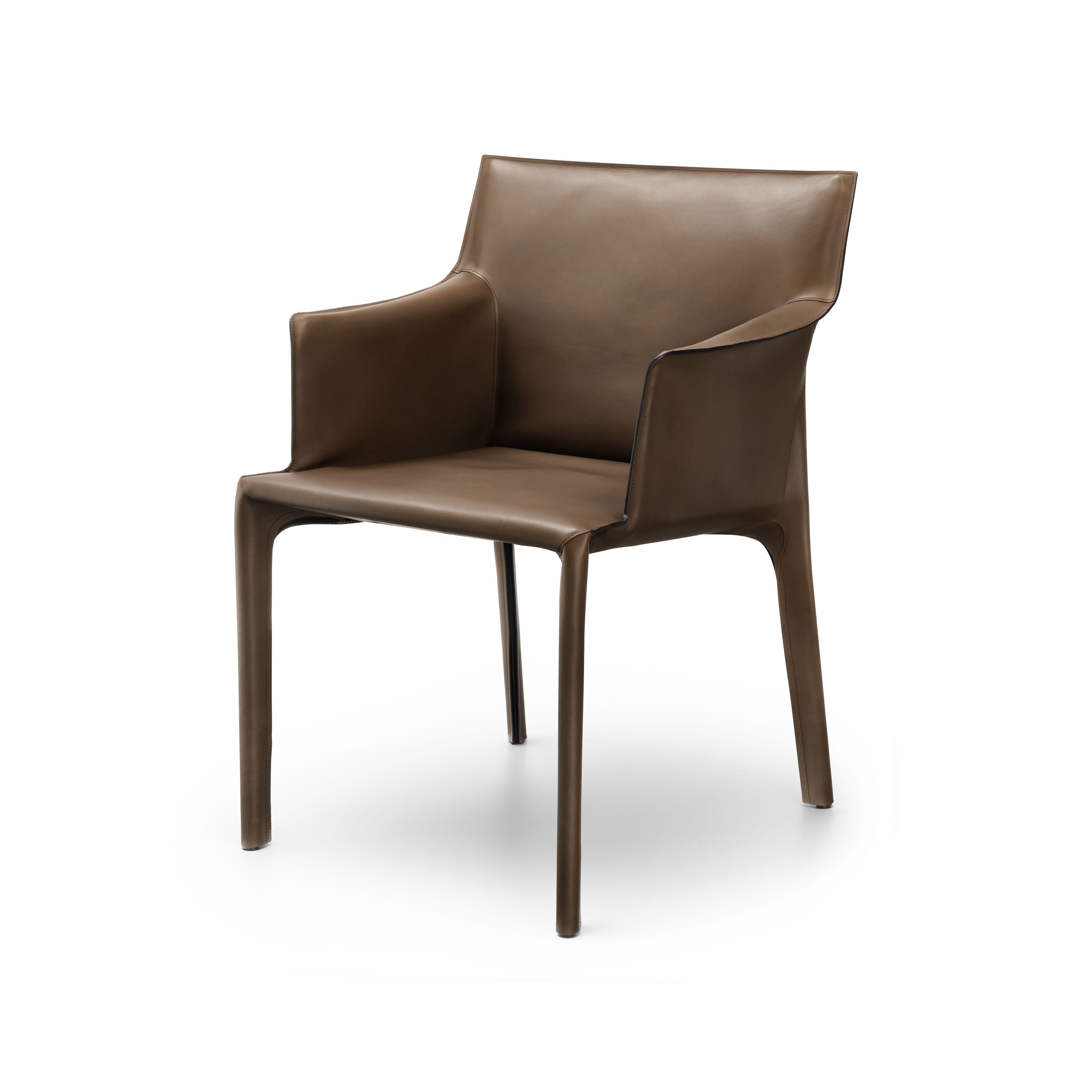 04-WK-Saddle-Chair-0023.tif