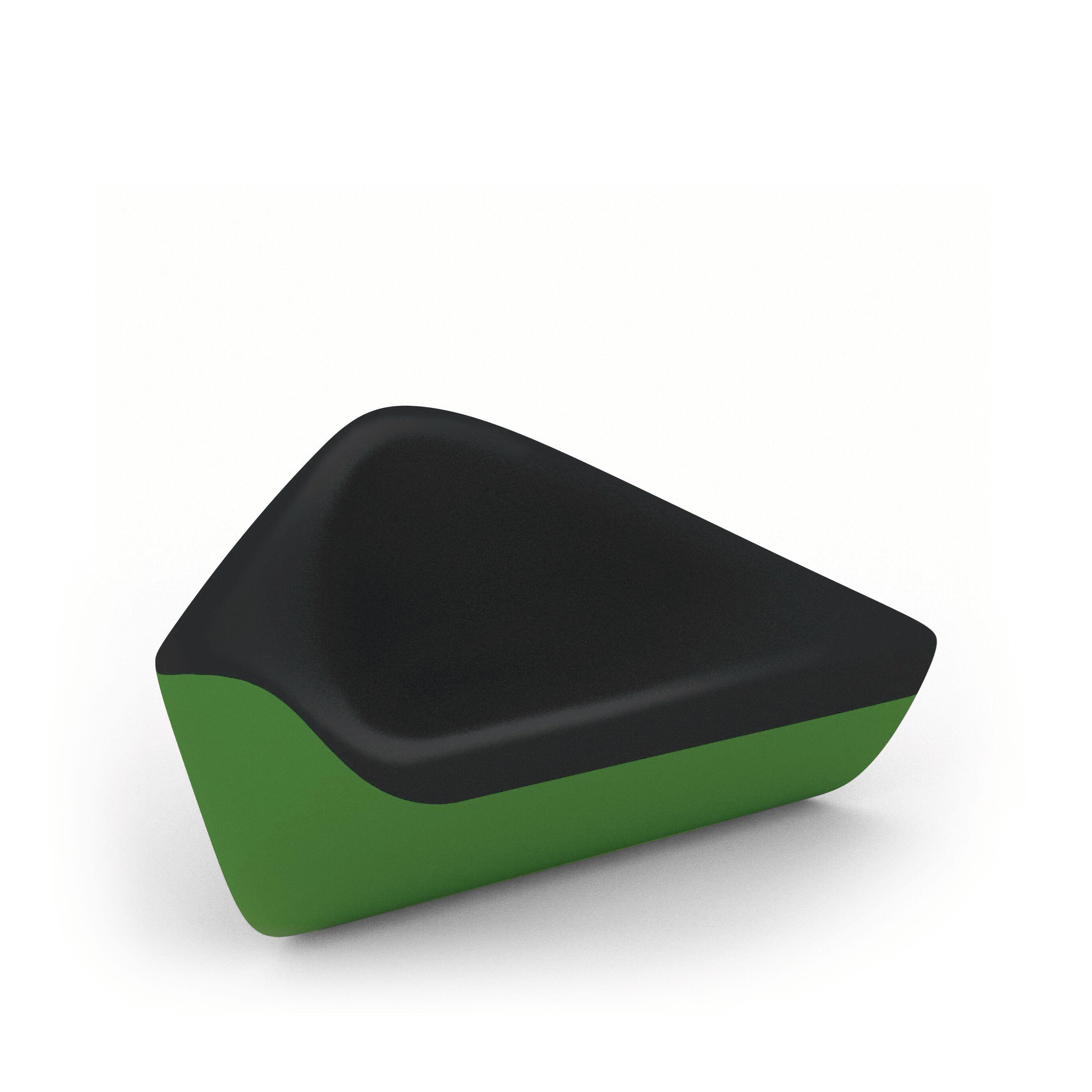 04-WK-Seating_Stones_Lounge_Chair-0006-H.tif