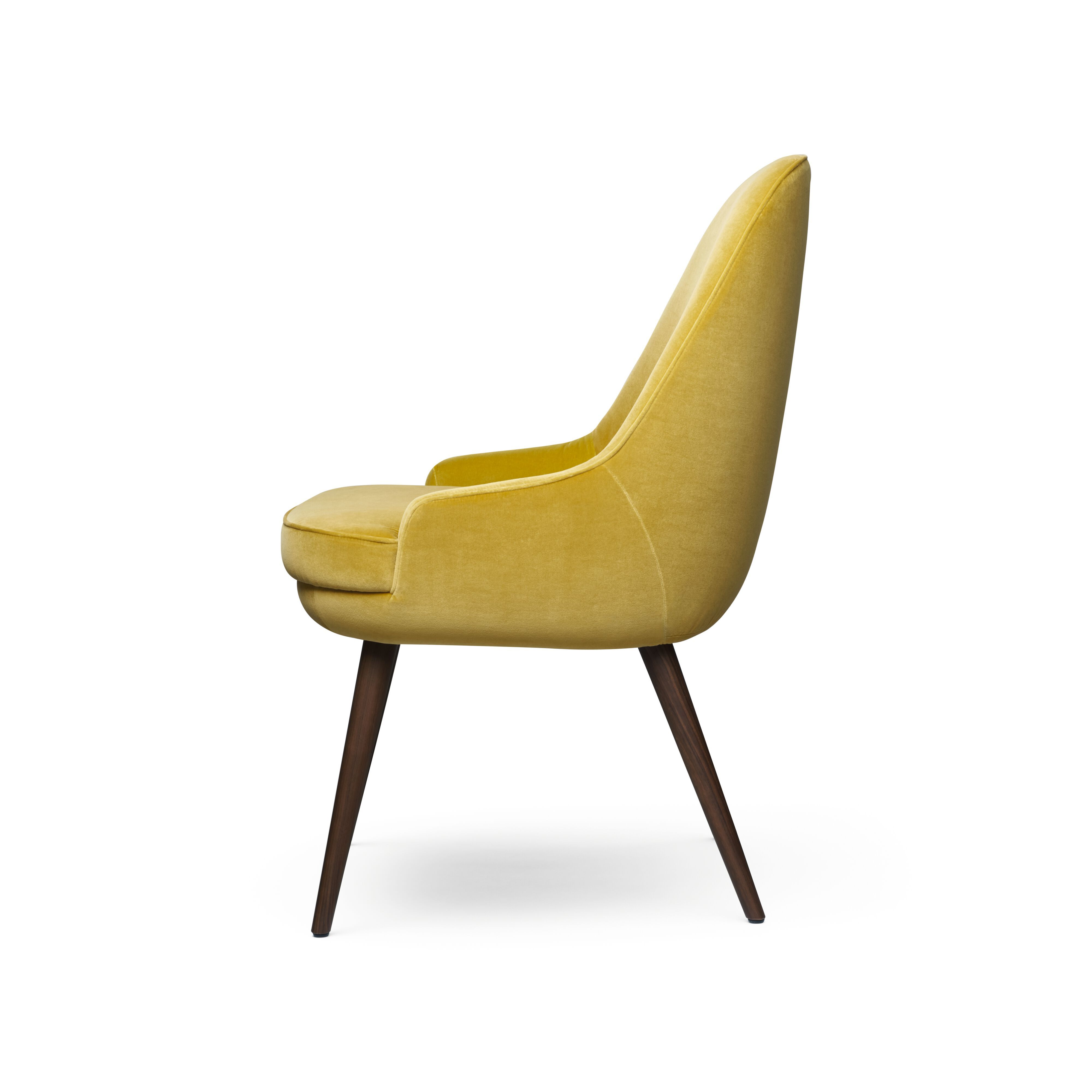 05_WK-375_Chair-Modell-1375-Dining-Chair-0006-H.tif