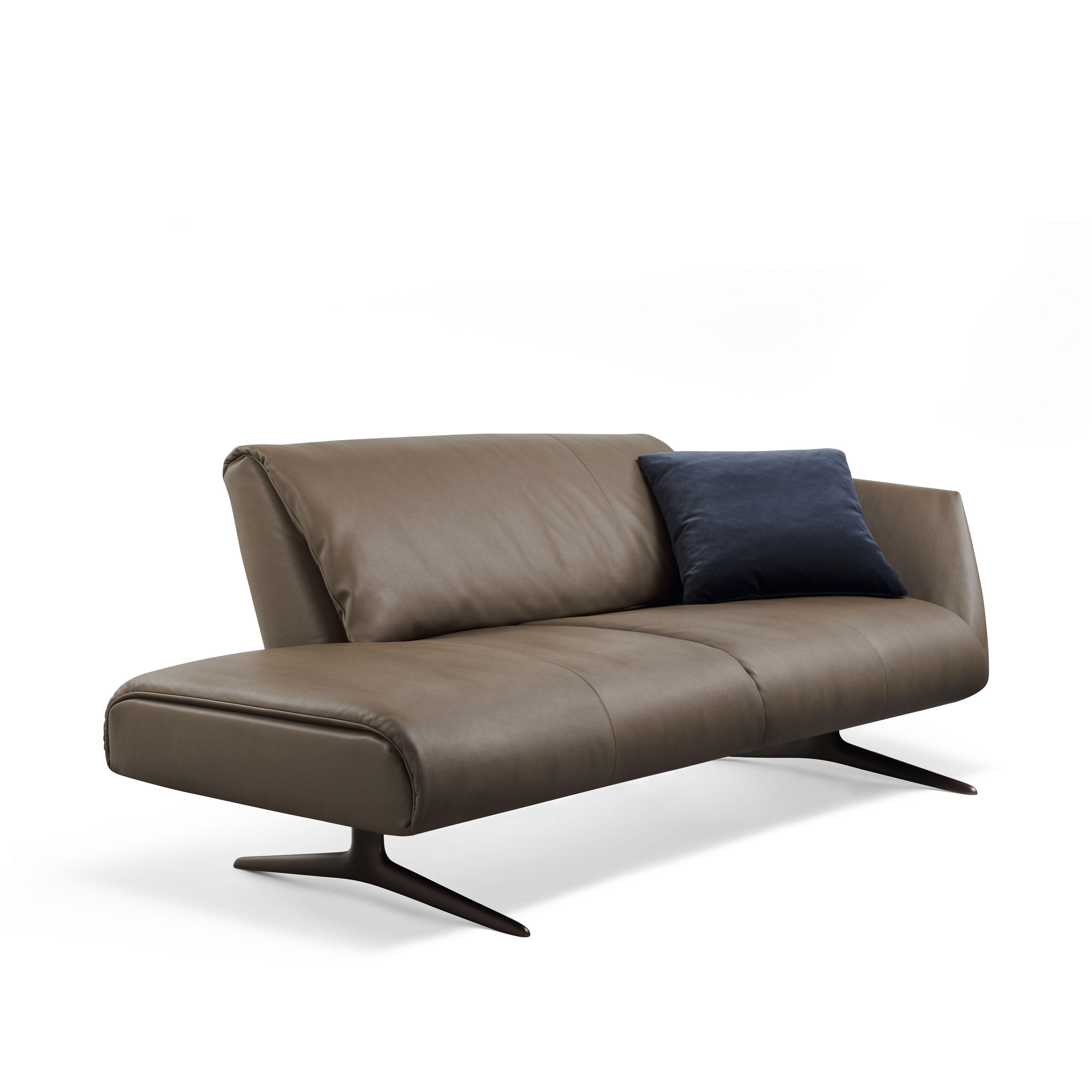 05-WK-Bundle-Sofa-0006-H.tif