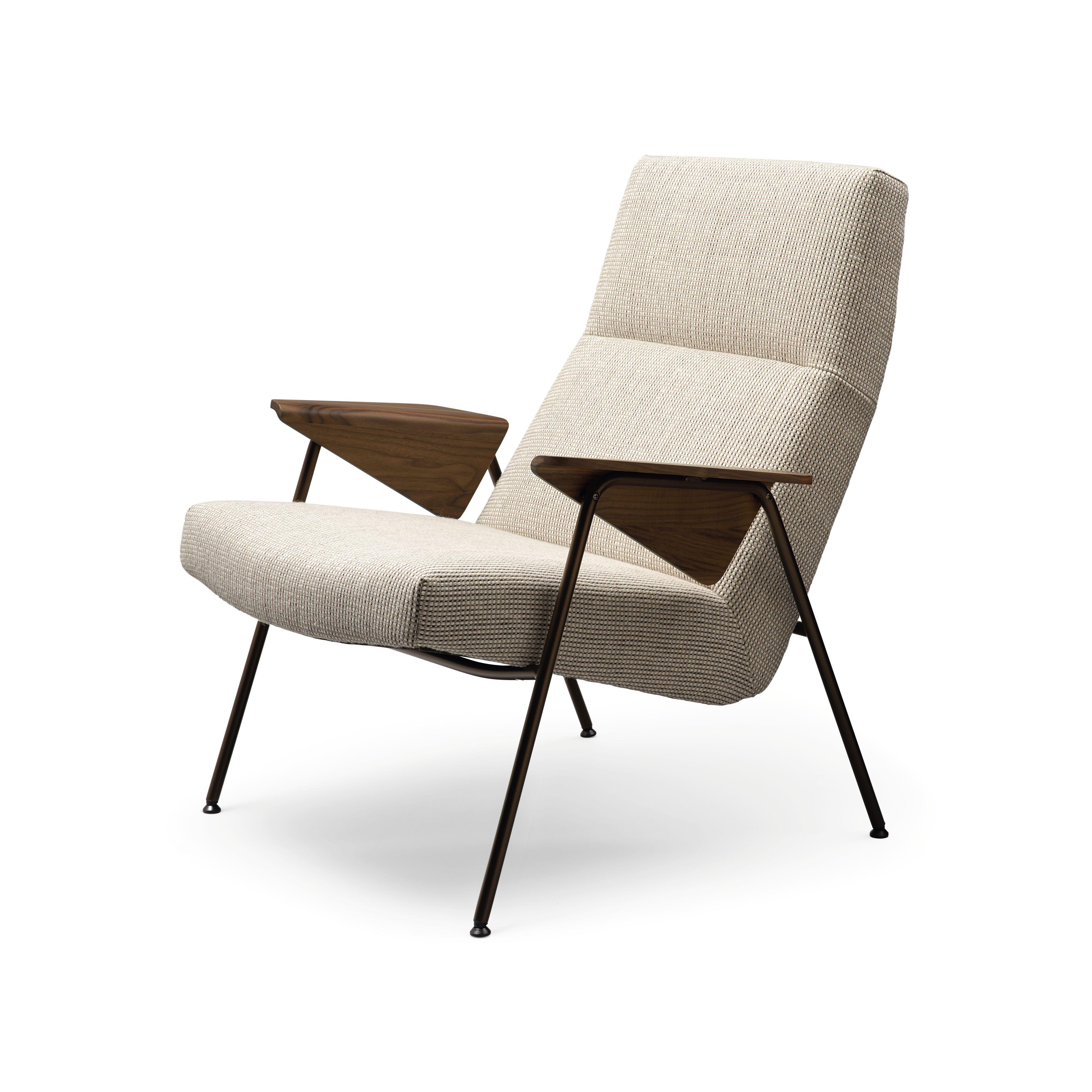 05-WK-Classic_Edition-Votteler_Chair-0009-H.tif