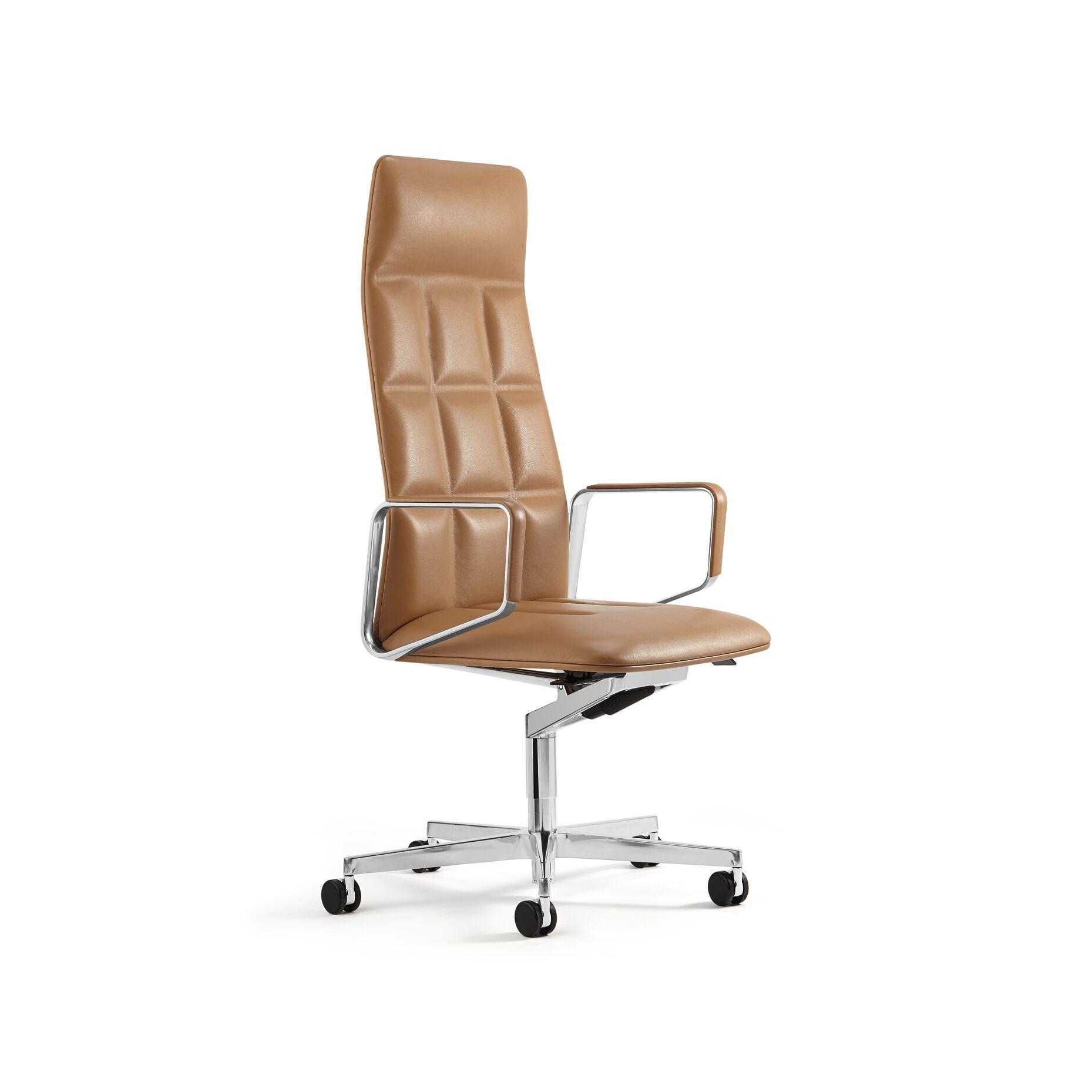 05-WK-Leadchair-0049-H.tif