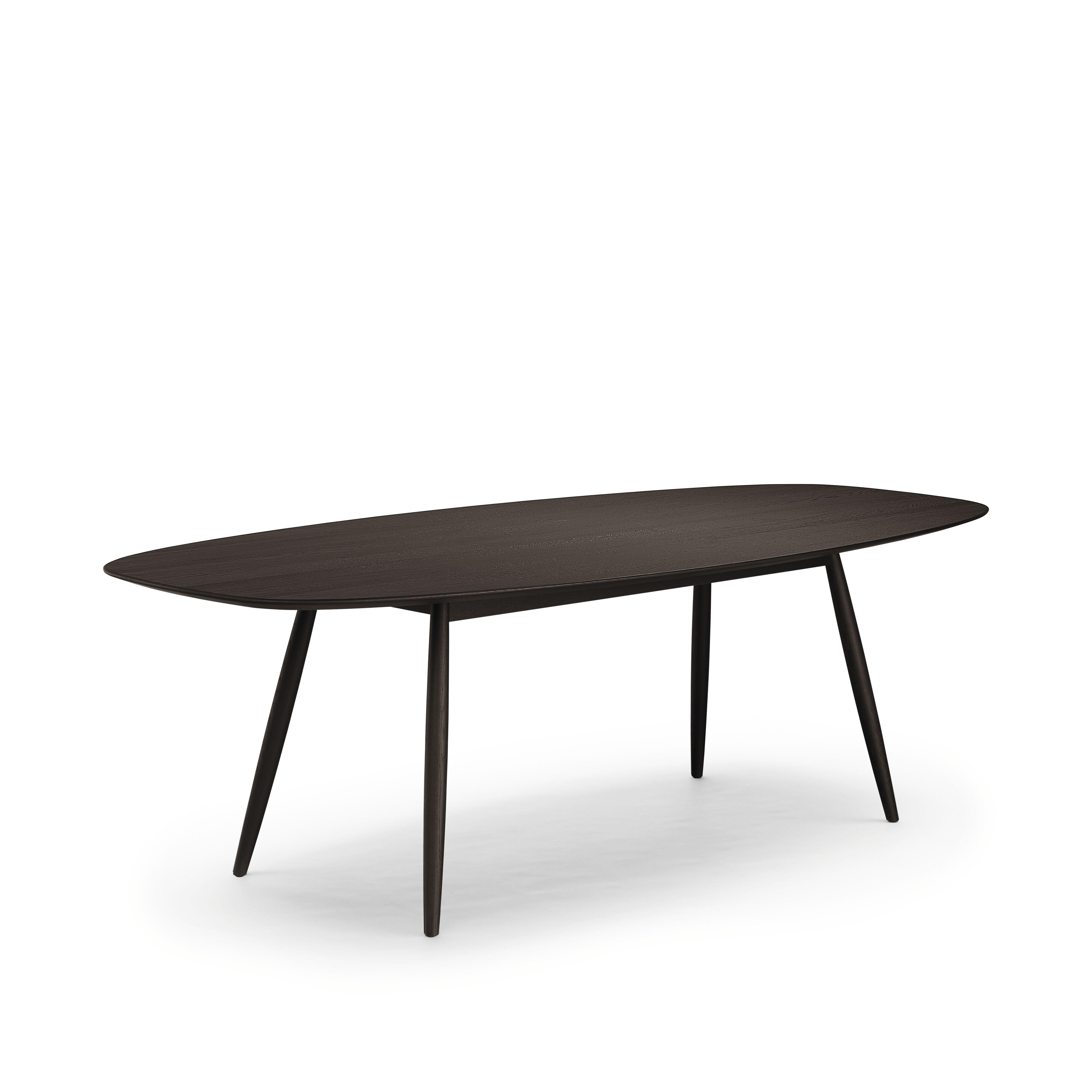 05-WK-Moualla_Table-0008-H.tif