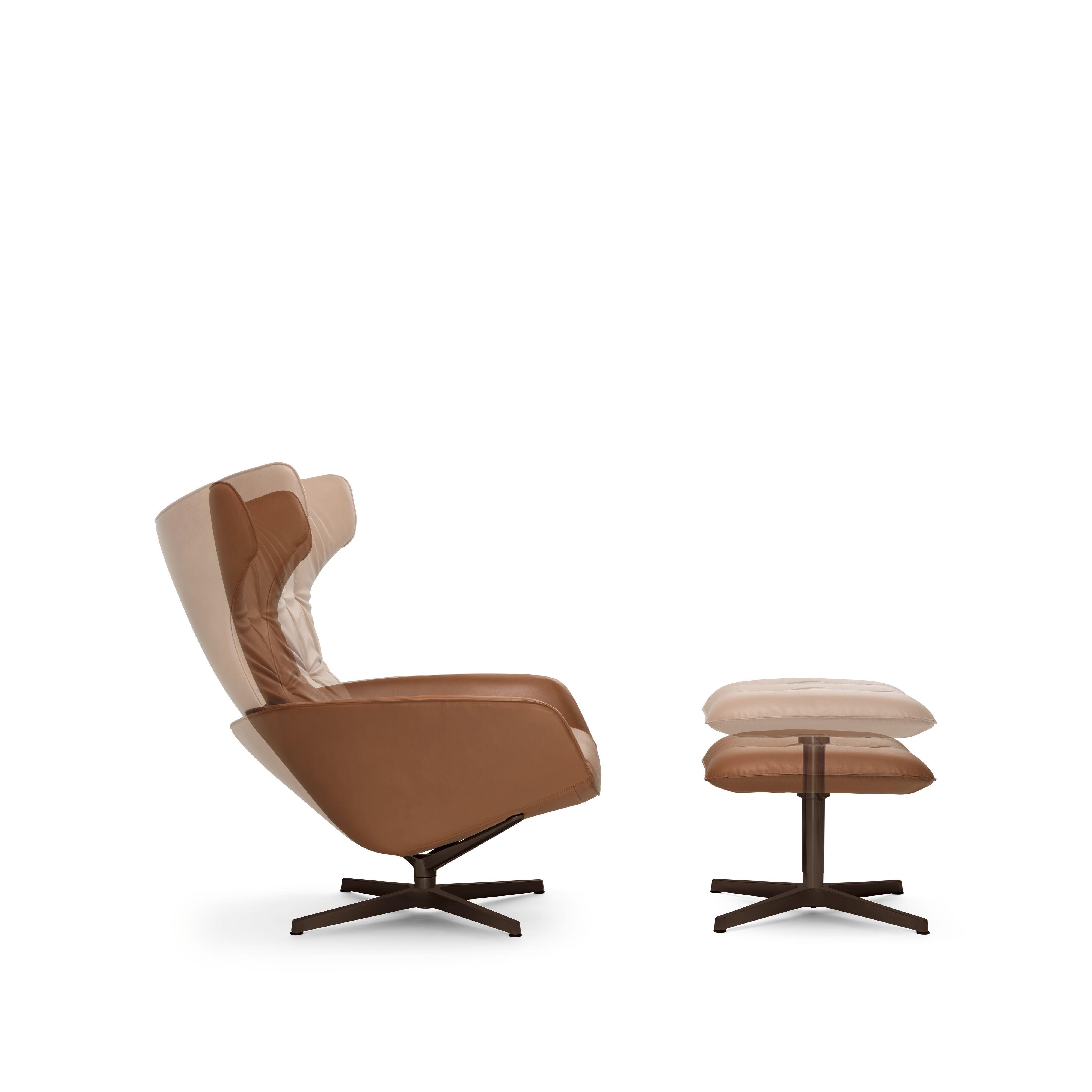 05-WK-Onsa Chair-matt-pulverbeschichtet, bronze-0017-H.tif