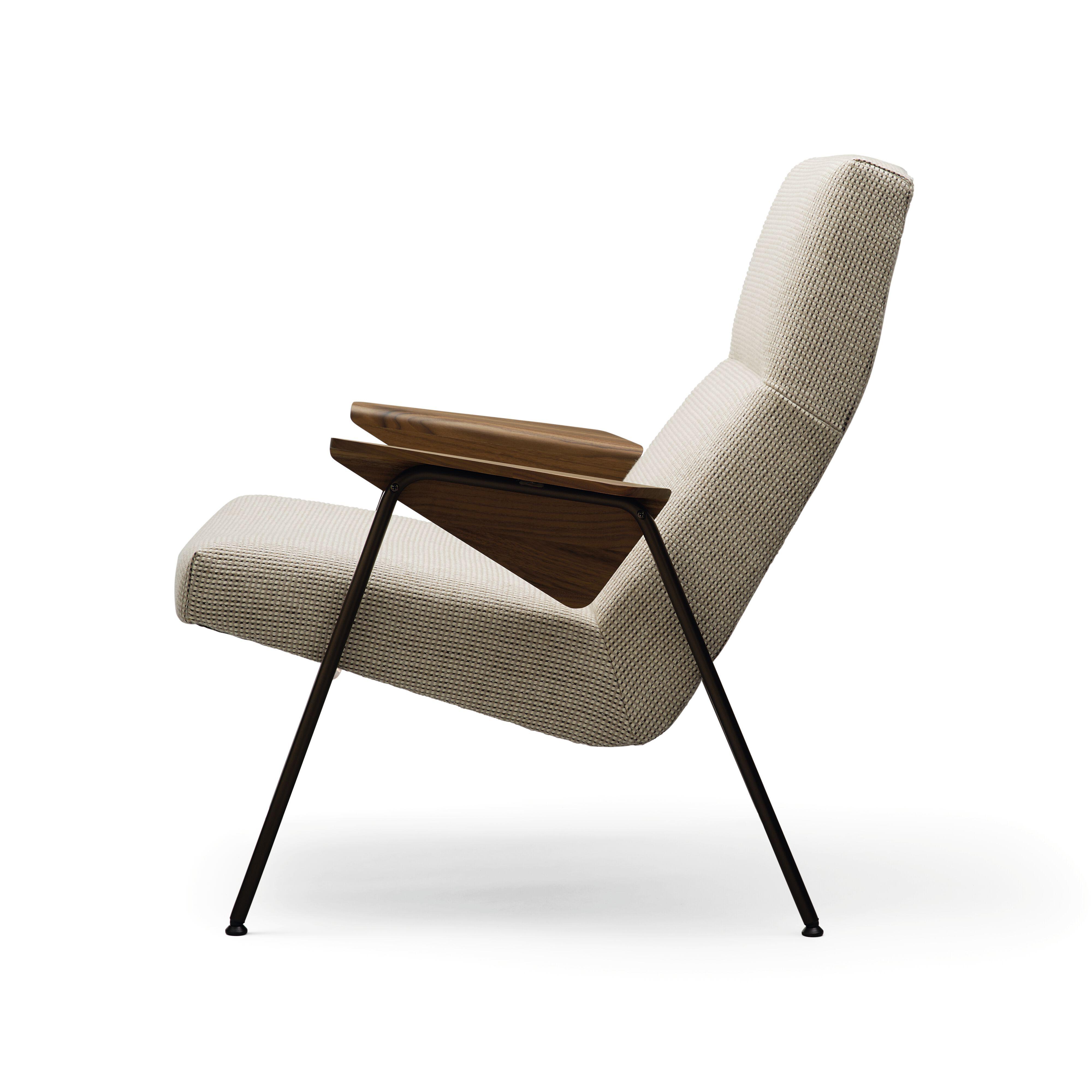 06-WK-Classic_Edition-Votteler_Chair-0010-H.tif