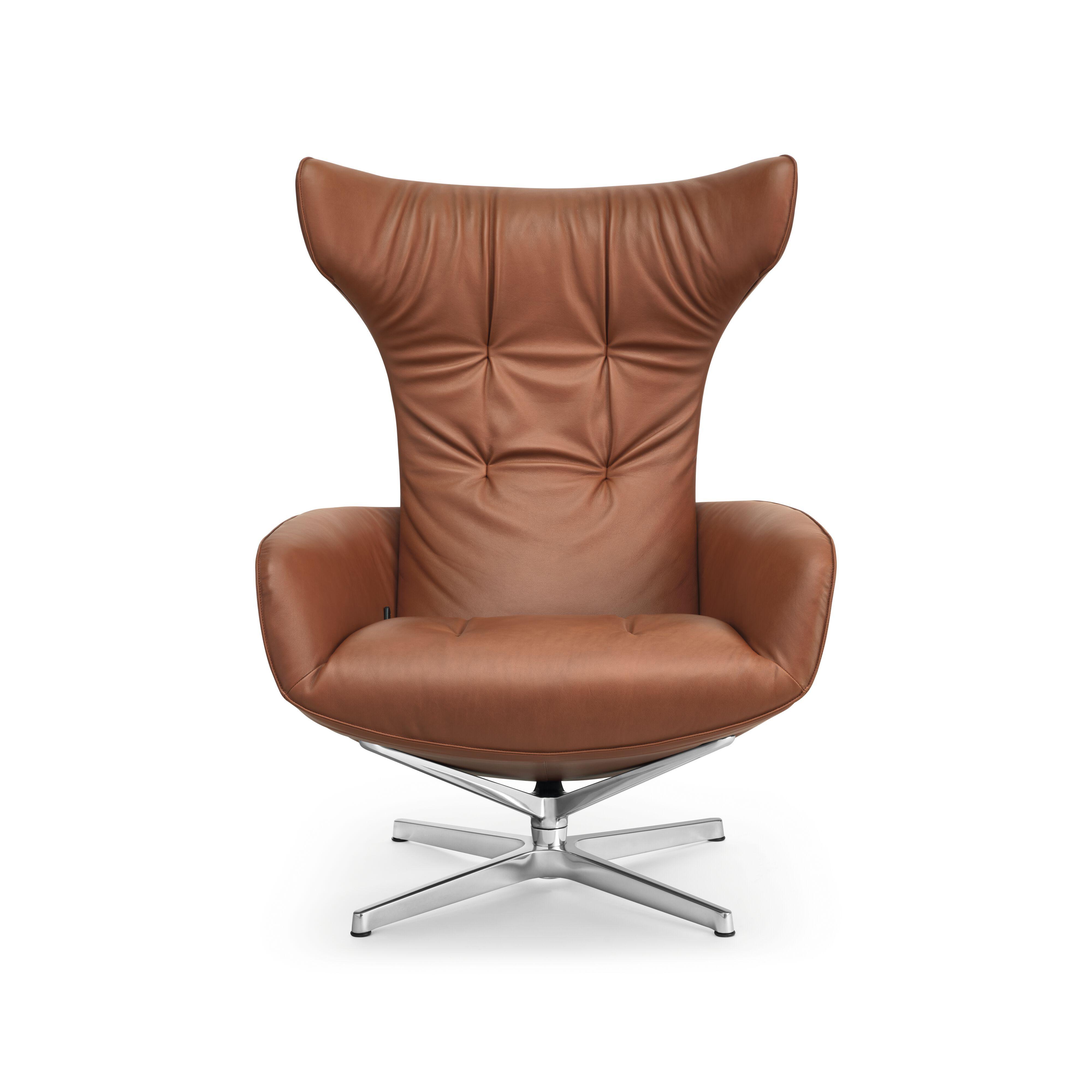 06-WK-Onsa Chair-hochglanzpoliert-0001-H.tif