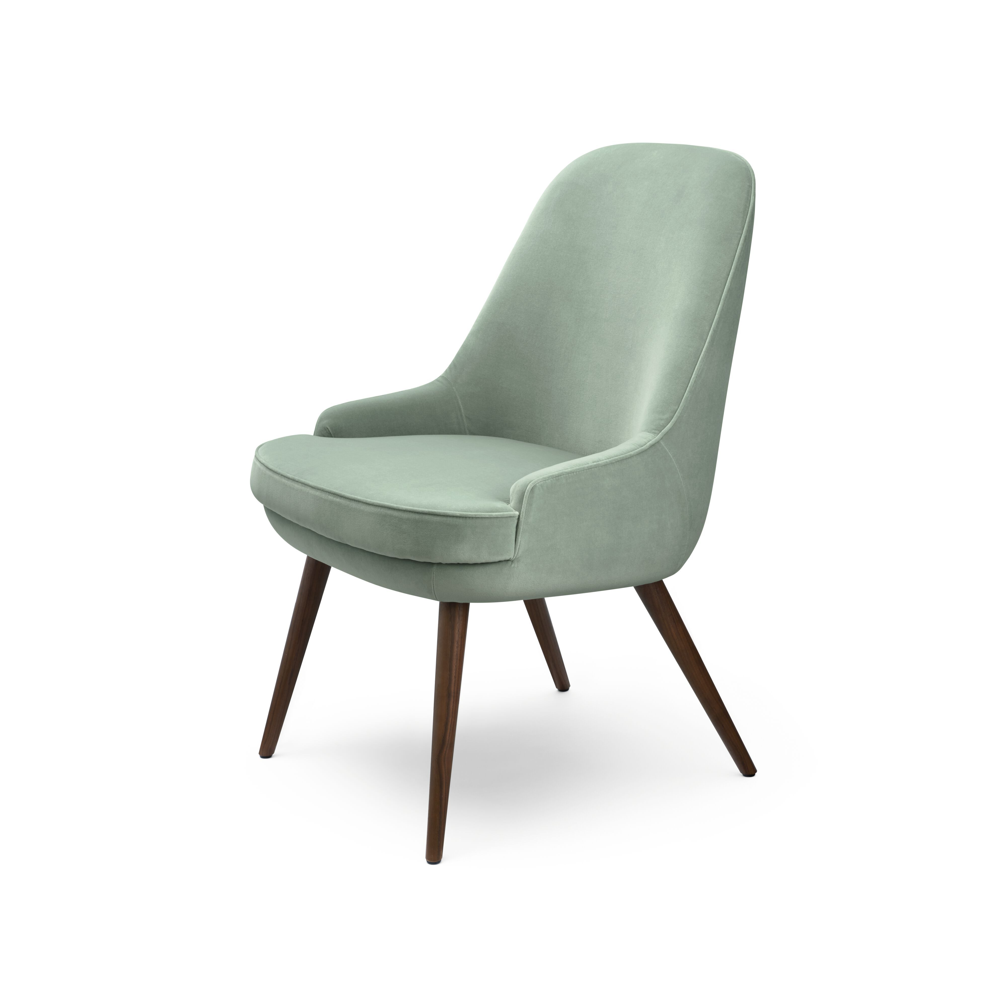 07_WK-375_Chair-Modell-1375-Dining-Chair-0004-H.tif