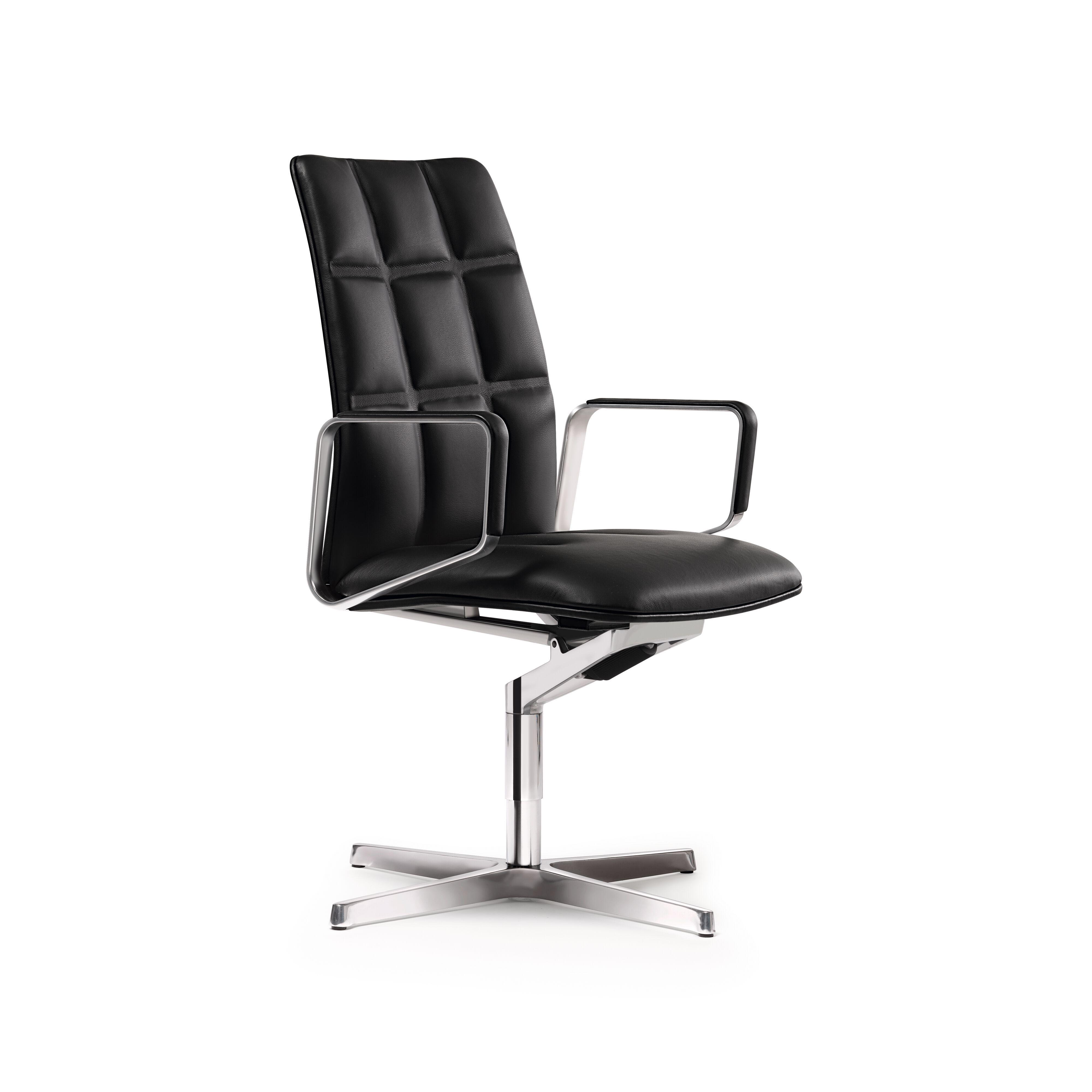07-WK-Leadchair-0037-H.tif