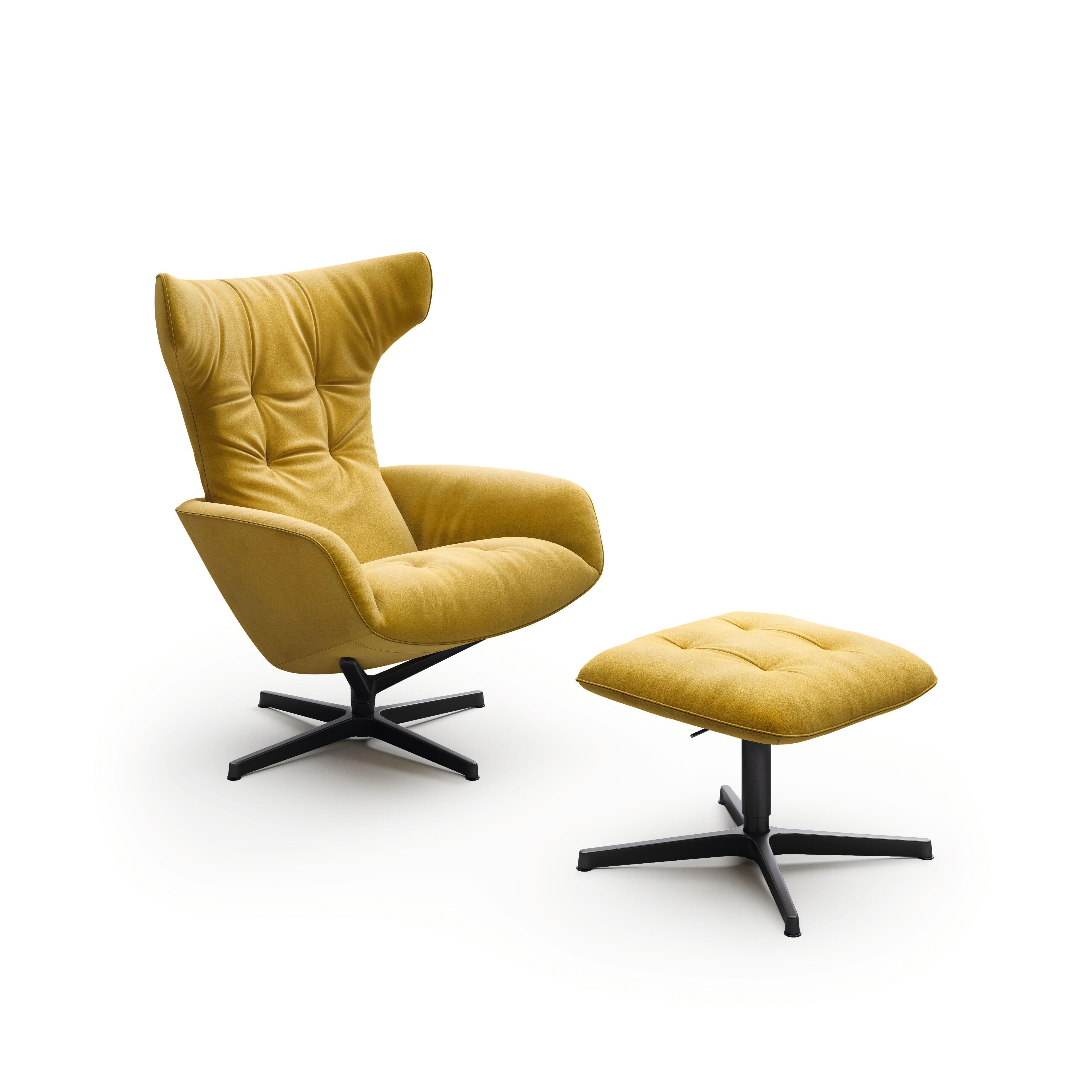 07-WK-Onsa Chair-matt-pulverbeschichtet, schwarz-0020-H.tif