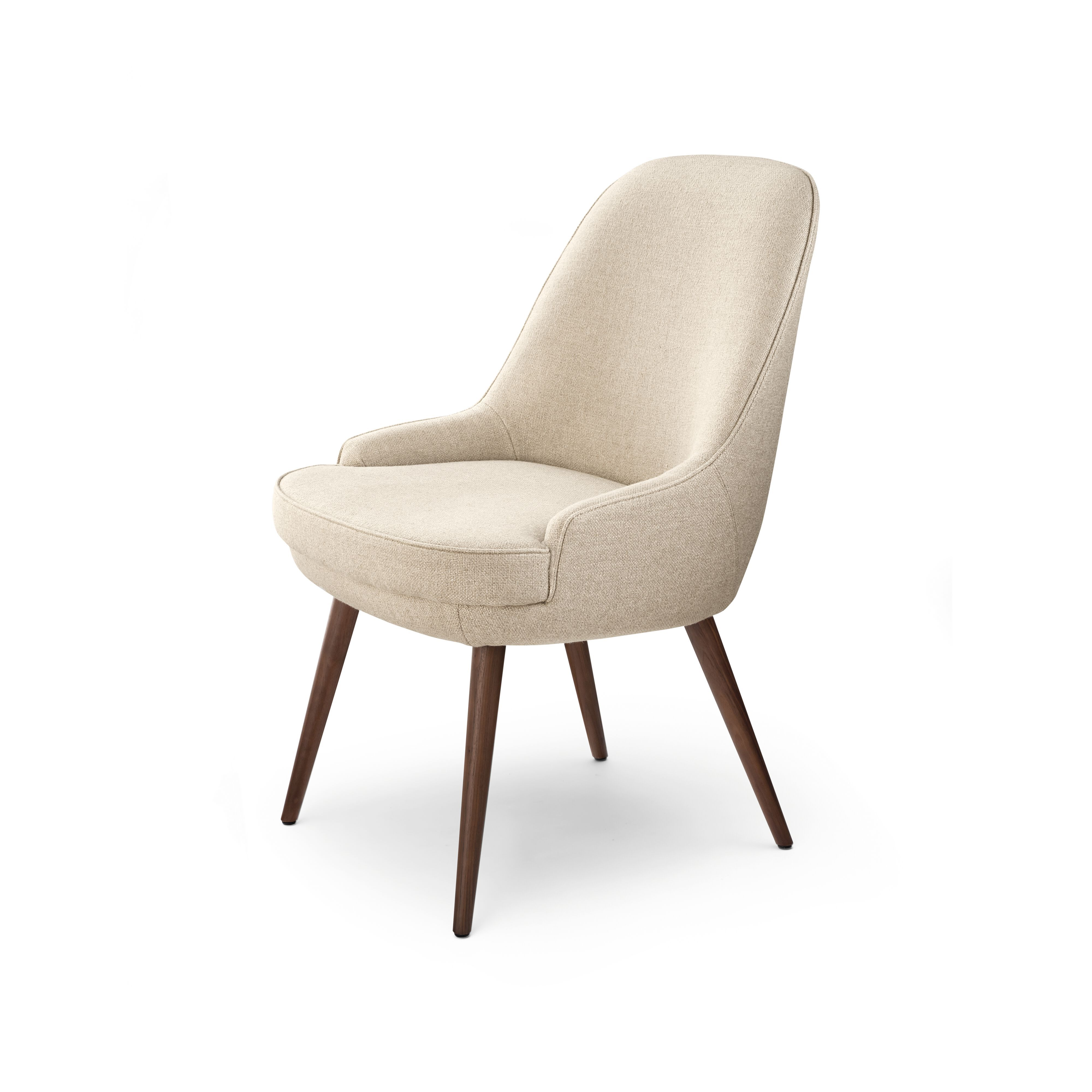08_WK-375_Chair-Modell-1375-Dining-Chair-0001-H.tif