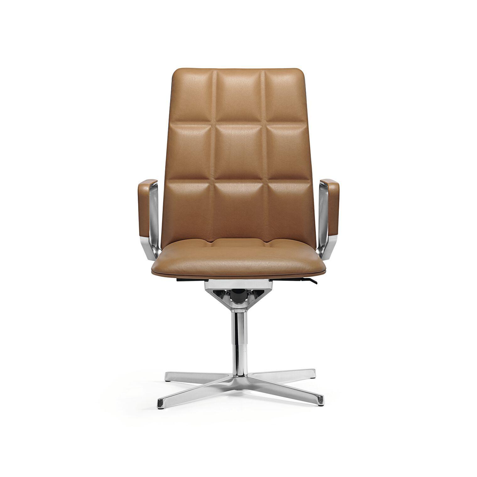 08-WK-Leadchair-0056-H.tif