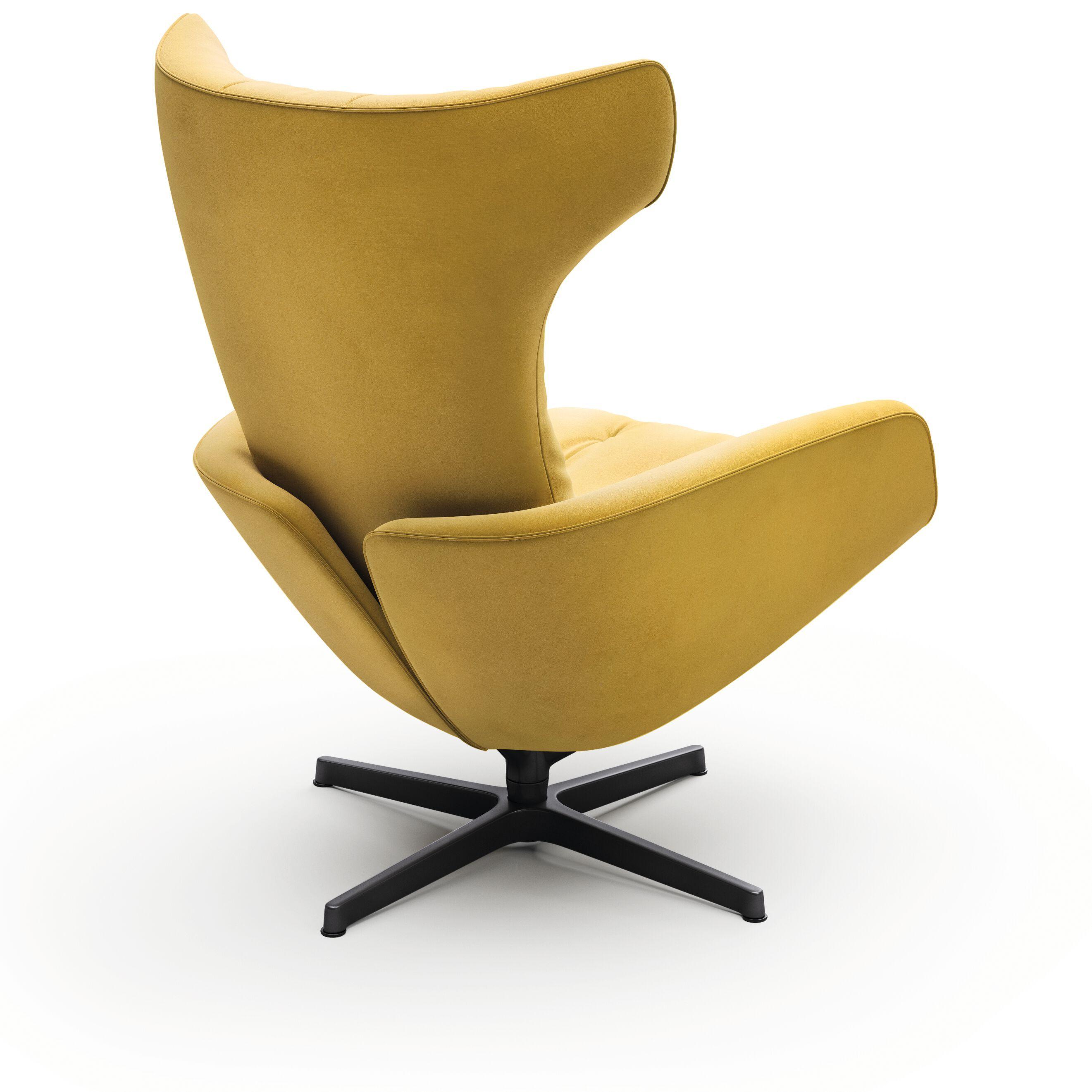 08-WK-Onsa Chair-matt-pulverbeschichtet, schwarz-0019-H.tif