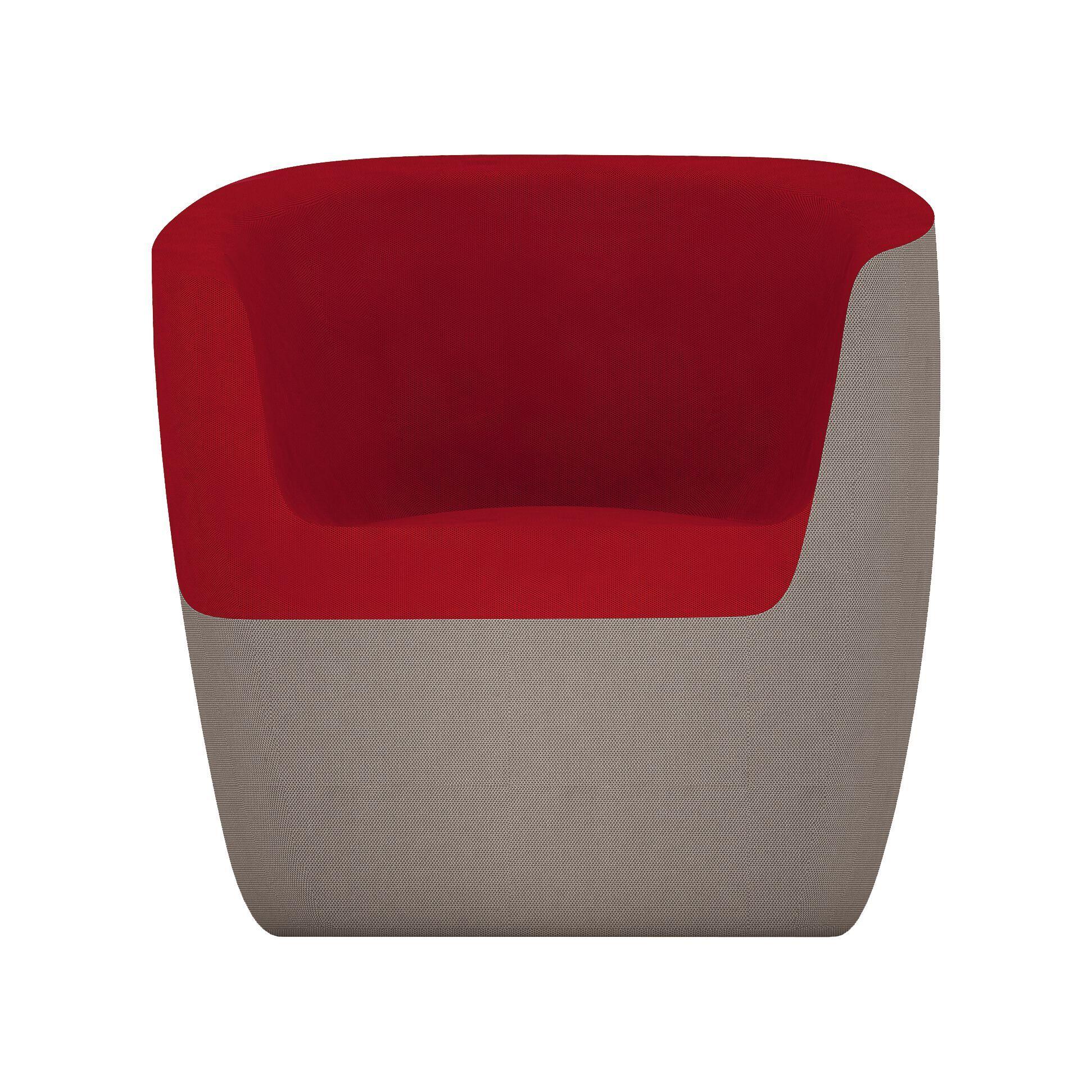 08-WK-Seating_Stones_Tub_Chair-0035-H.tif