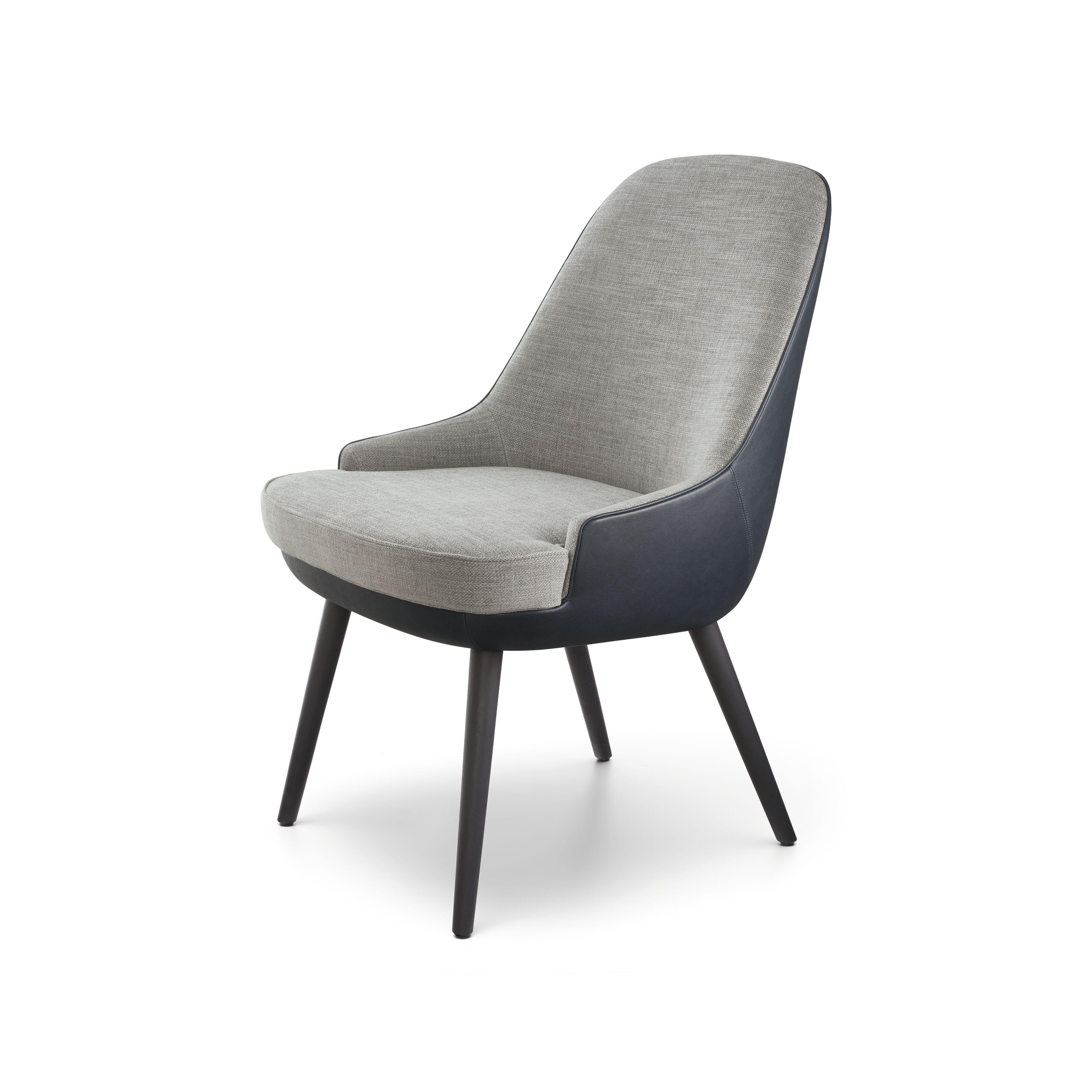 09_WK-375_Chair-Modell-1375-C-0004-H.tif