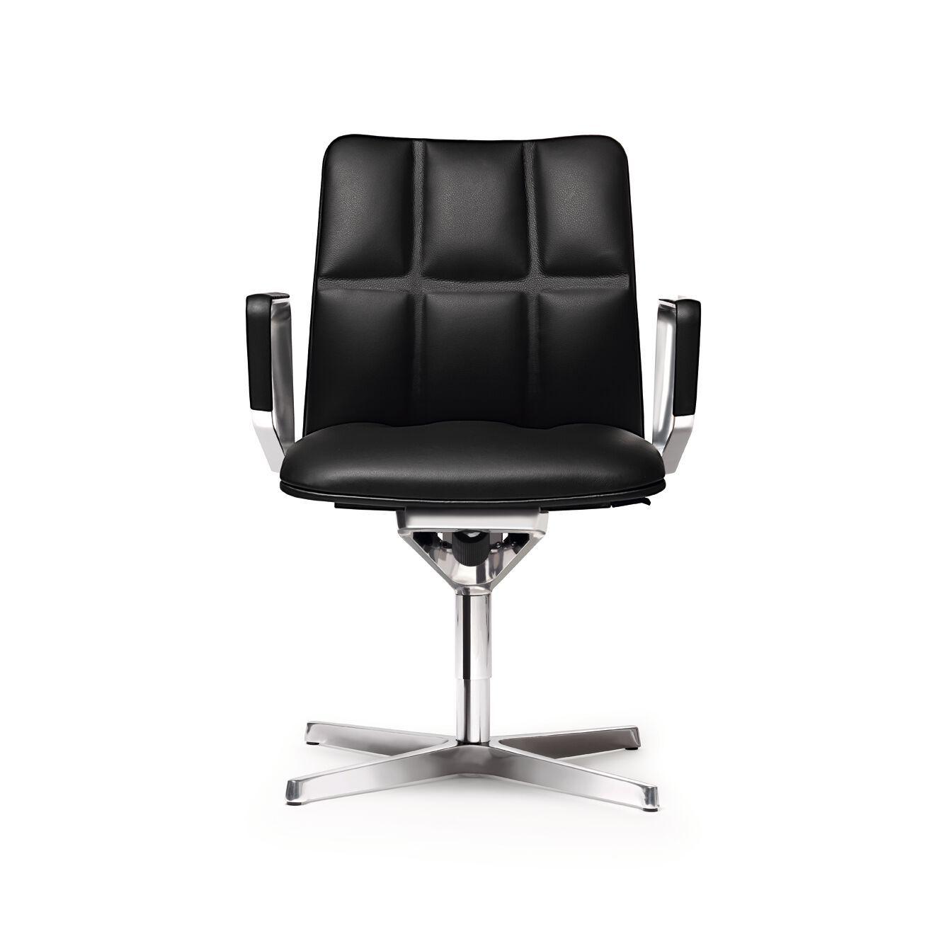 10-WK-Leadchair-0055-H.tif